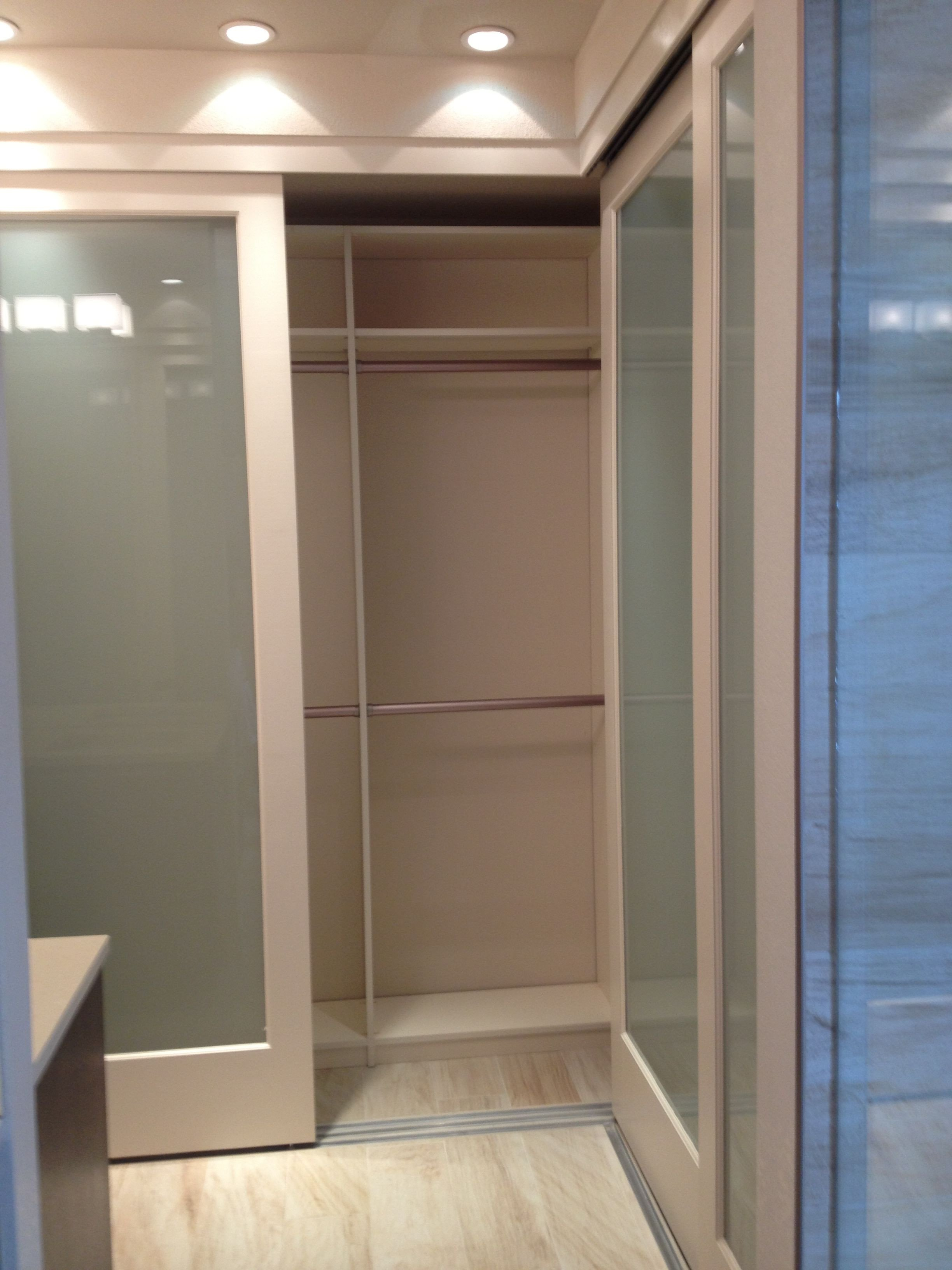 Sliding Doors for Bedroom Fresh Corner Sliding Closet Doors