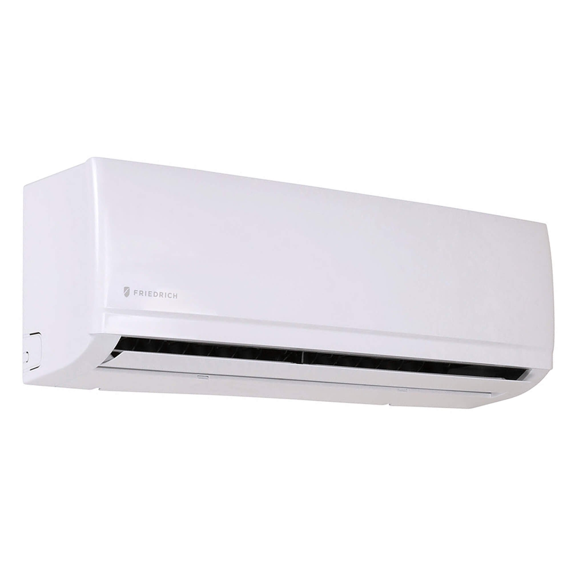 Small Bedroom Air Conditioner Best Of Room Air Conditioning solutions Find Your Friedrich