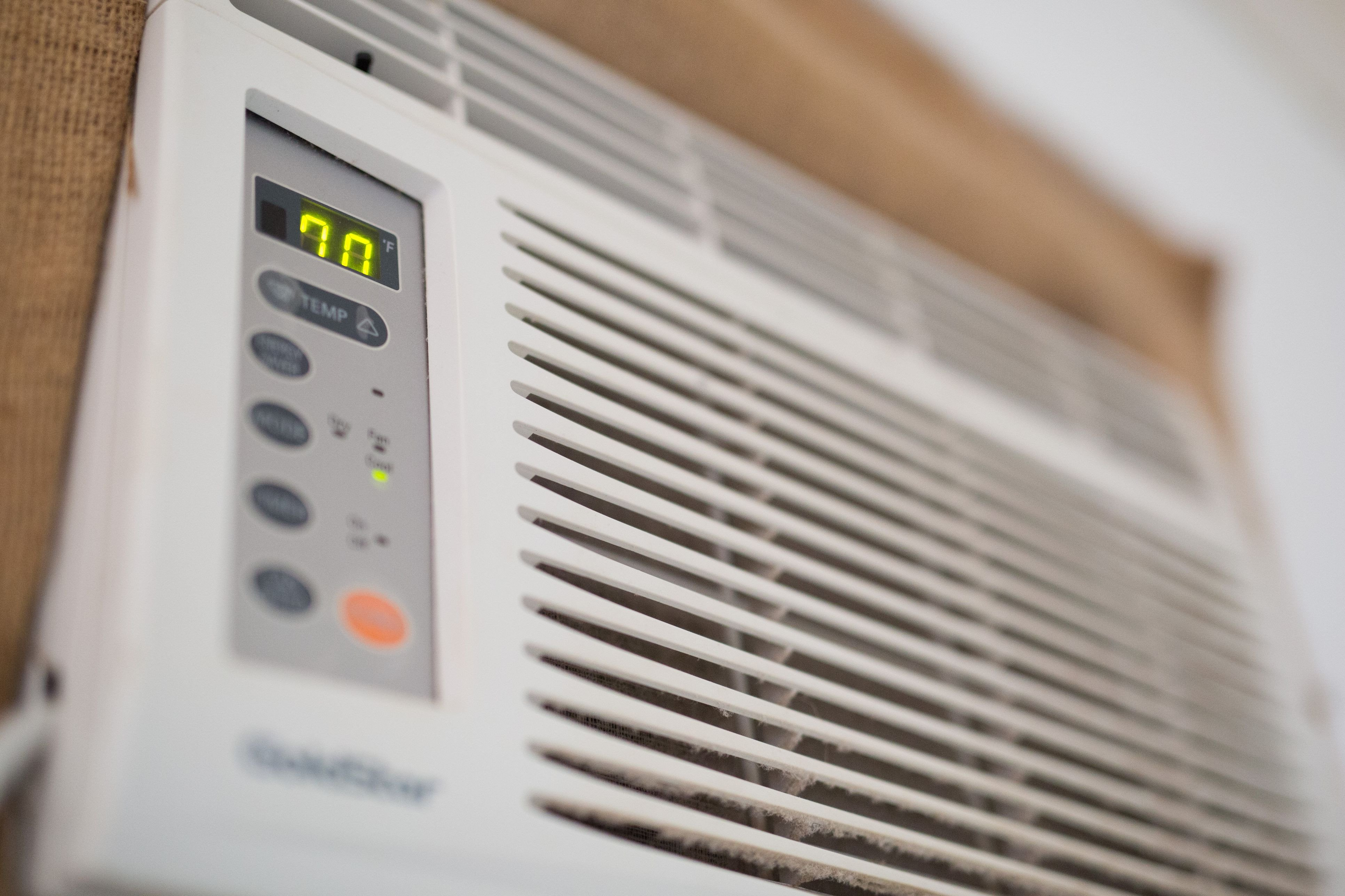 Small Bedroom Air Conditioner Best Of the 9 Best Air Conditioners Of 2020