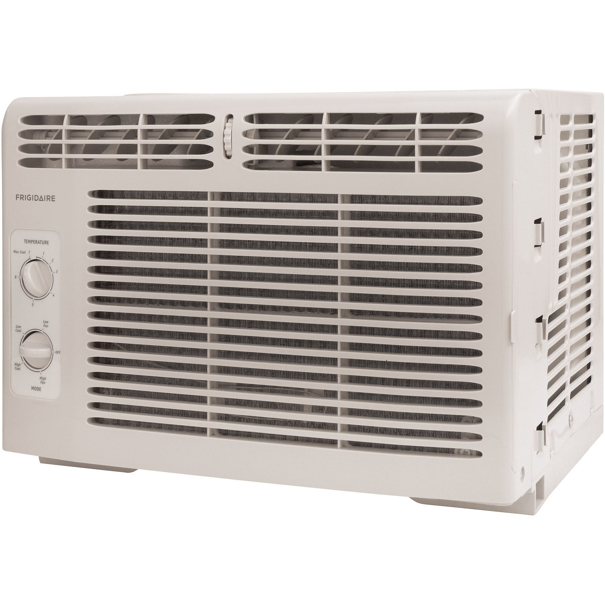 Small Bedroom Air Conditioner Lovely Frigidaire Fra082at7 8 000 Btu 115v Window Mounted Pact Air Conditioner with Mechanical Controls Walmart