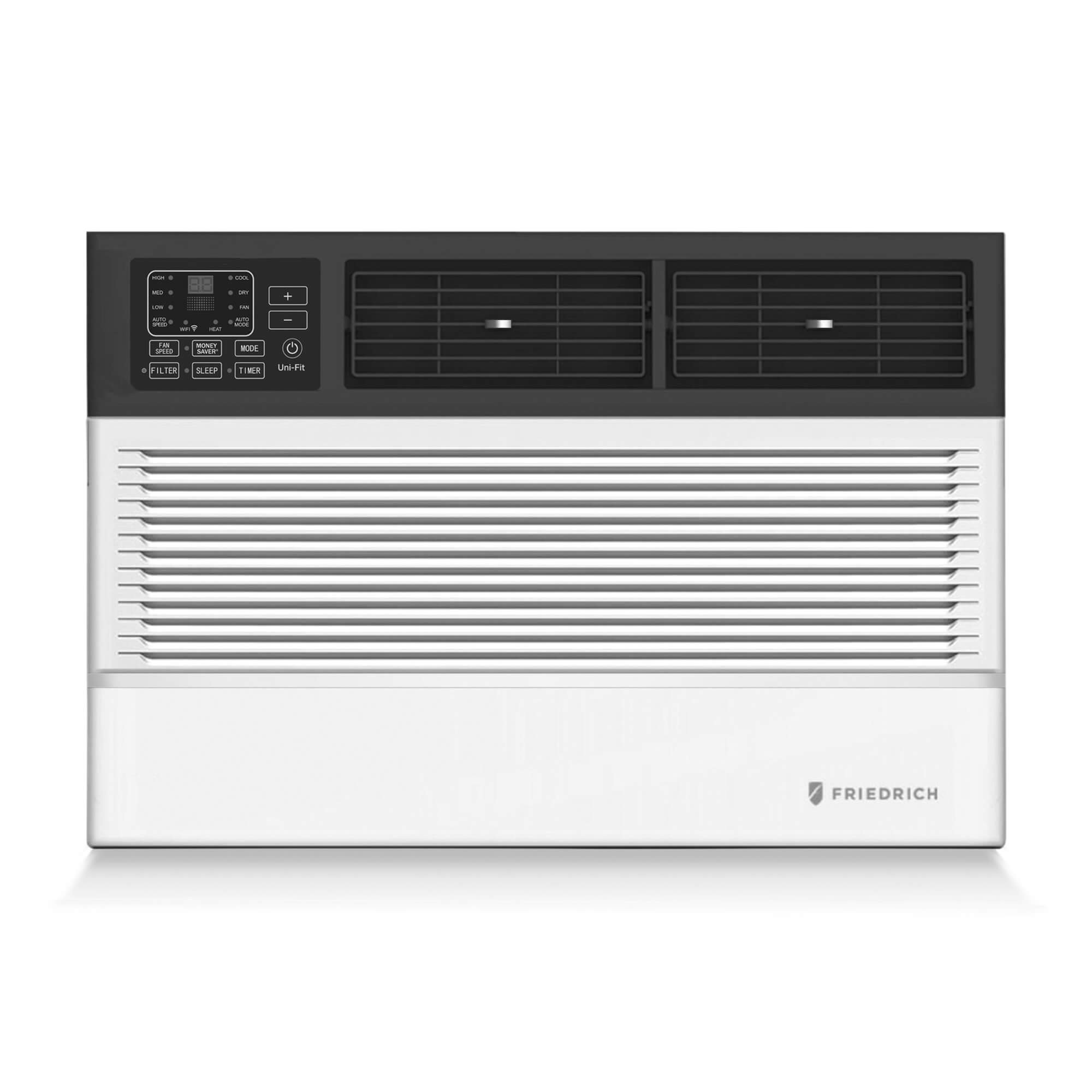 Small Bedroom Air Conditioner Unique Room Air Conditioning solutions Find Your Friedrich