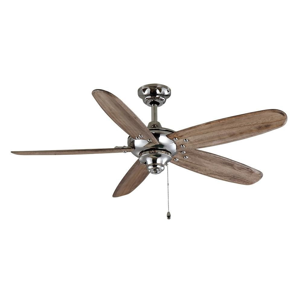 Small Bedroom Ceiling Fan Awesome Home Decorators Collection Altura 48 In Indoor Outdoor