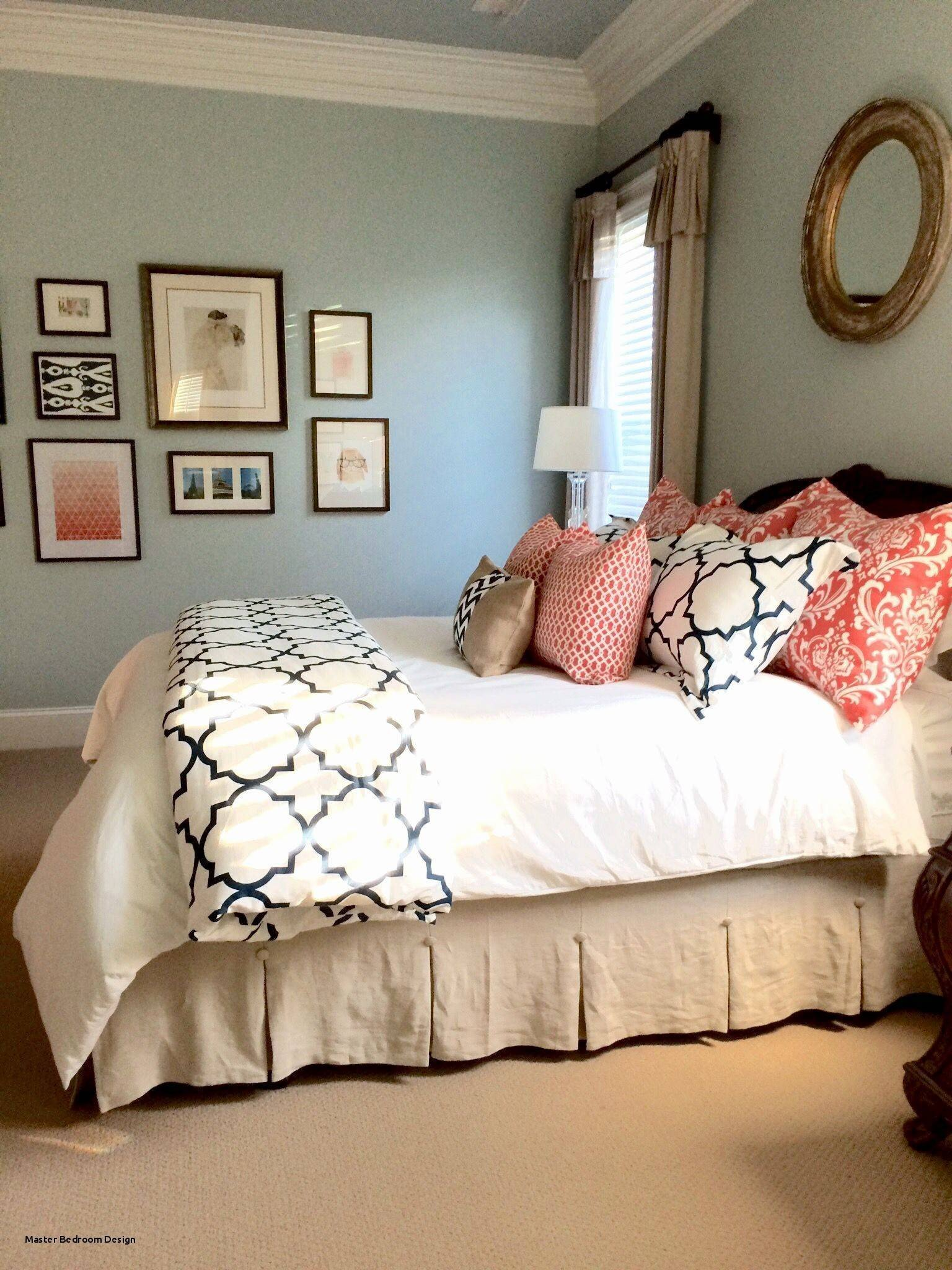 Small Bedroom Color Ideas Best Of Master Bedroom Ideas