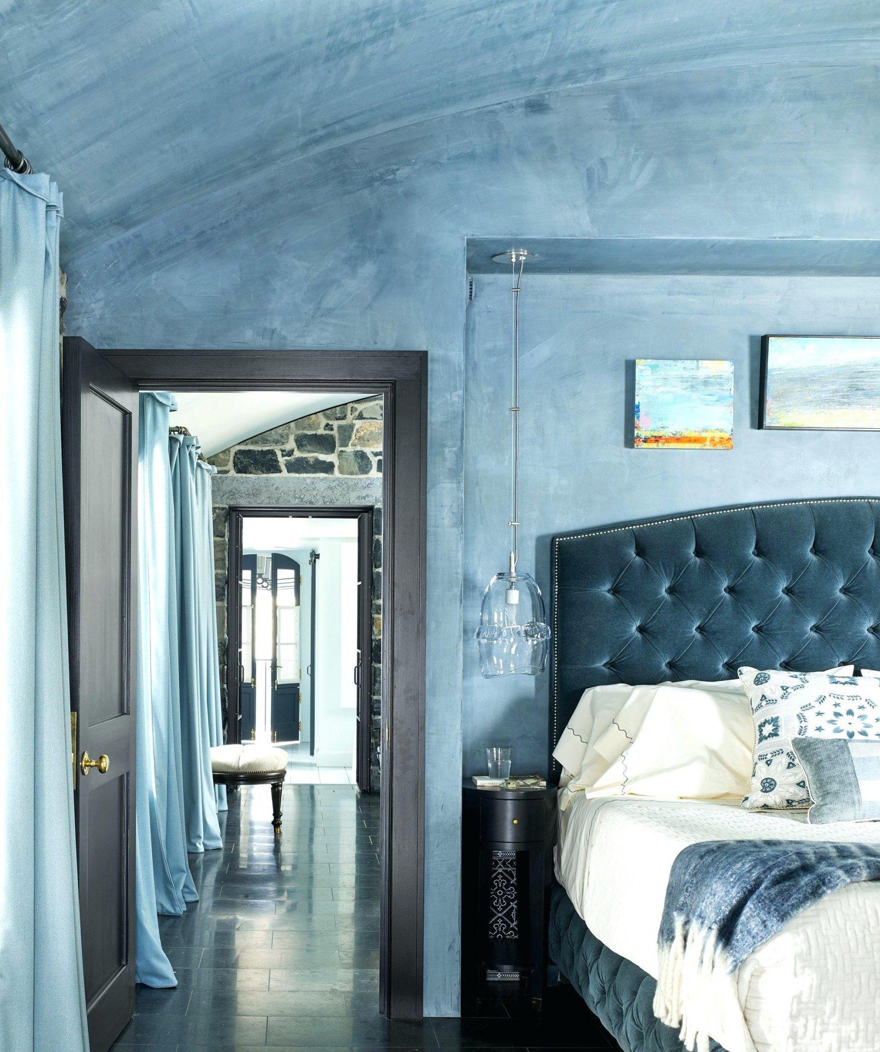 Small Bedroom Color Ideas Elegant Blue Living Room Color Schemes Bedroom Paint Color Ideas