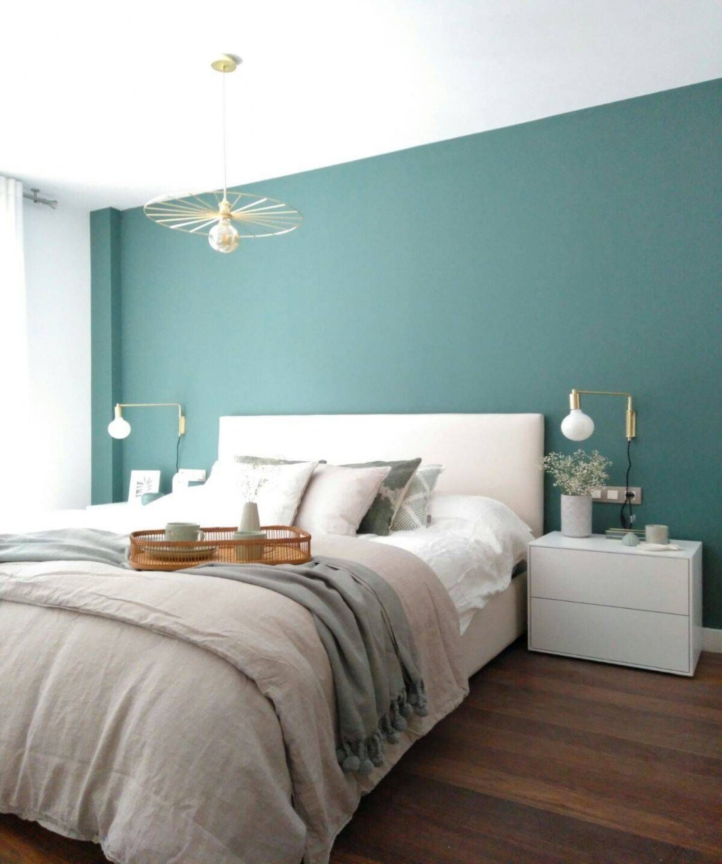 Small Bedroom Color Ideas Luxury Bedroom Color Ideas We assist You Pick An Excellent Bedroom