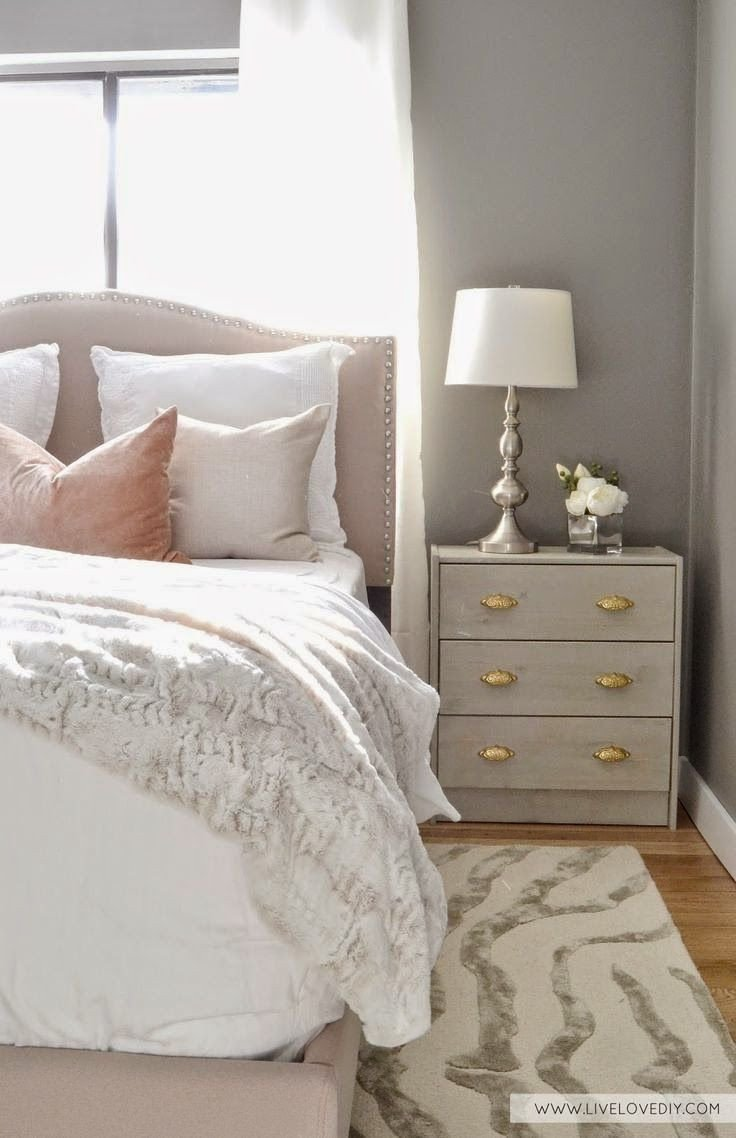 Small Bedroom Color Ideas Unique Bedroom Ideas Neutral Colours