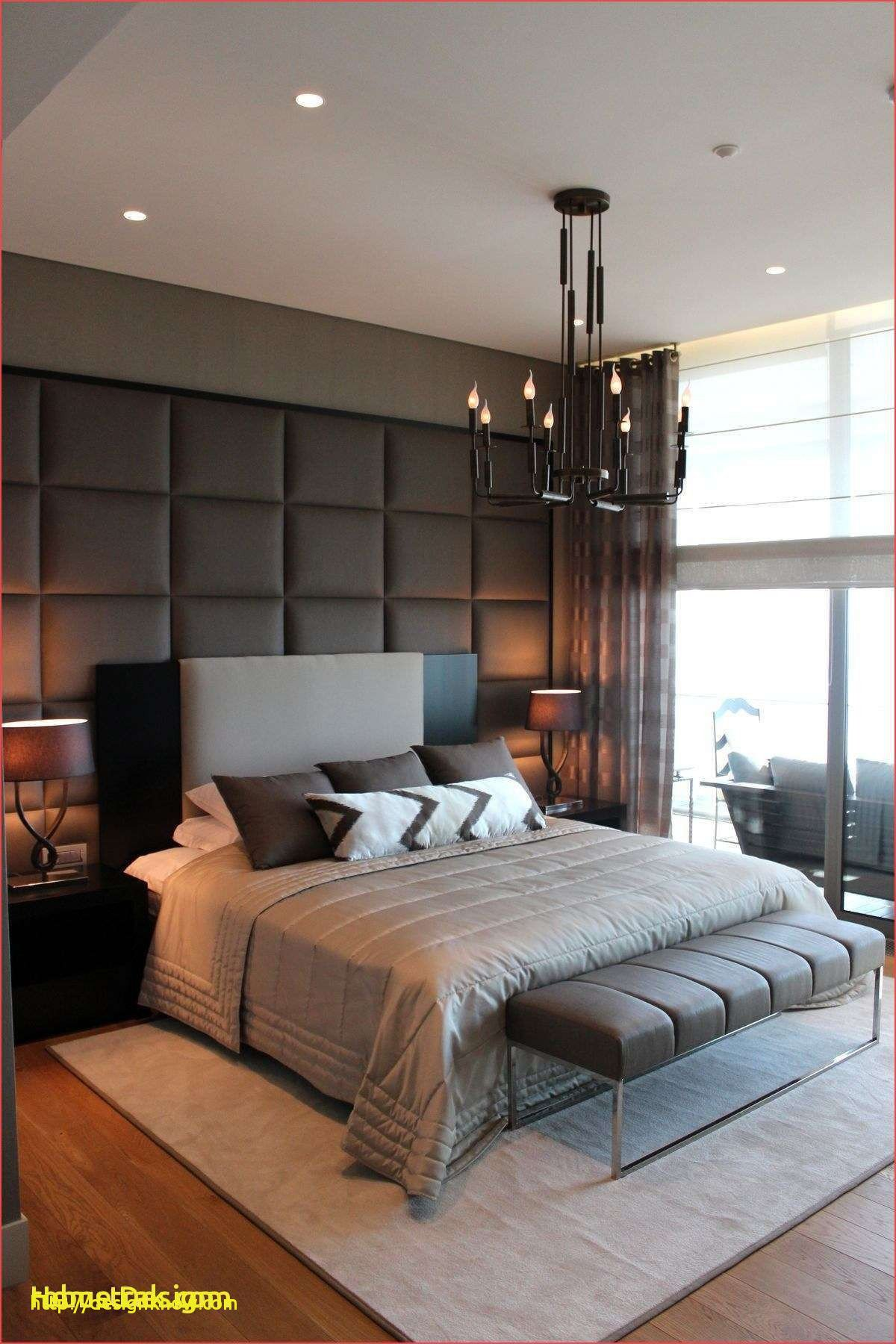 Small Bedroom Decorating Ideas Elegant Best Modern Interior Design for Small Spaces