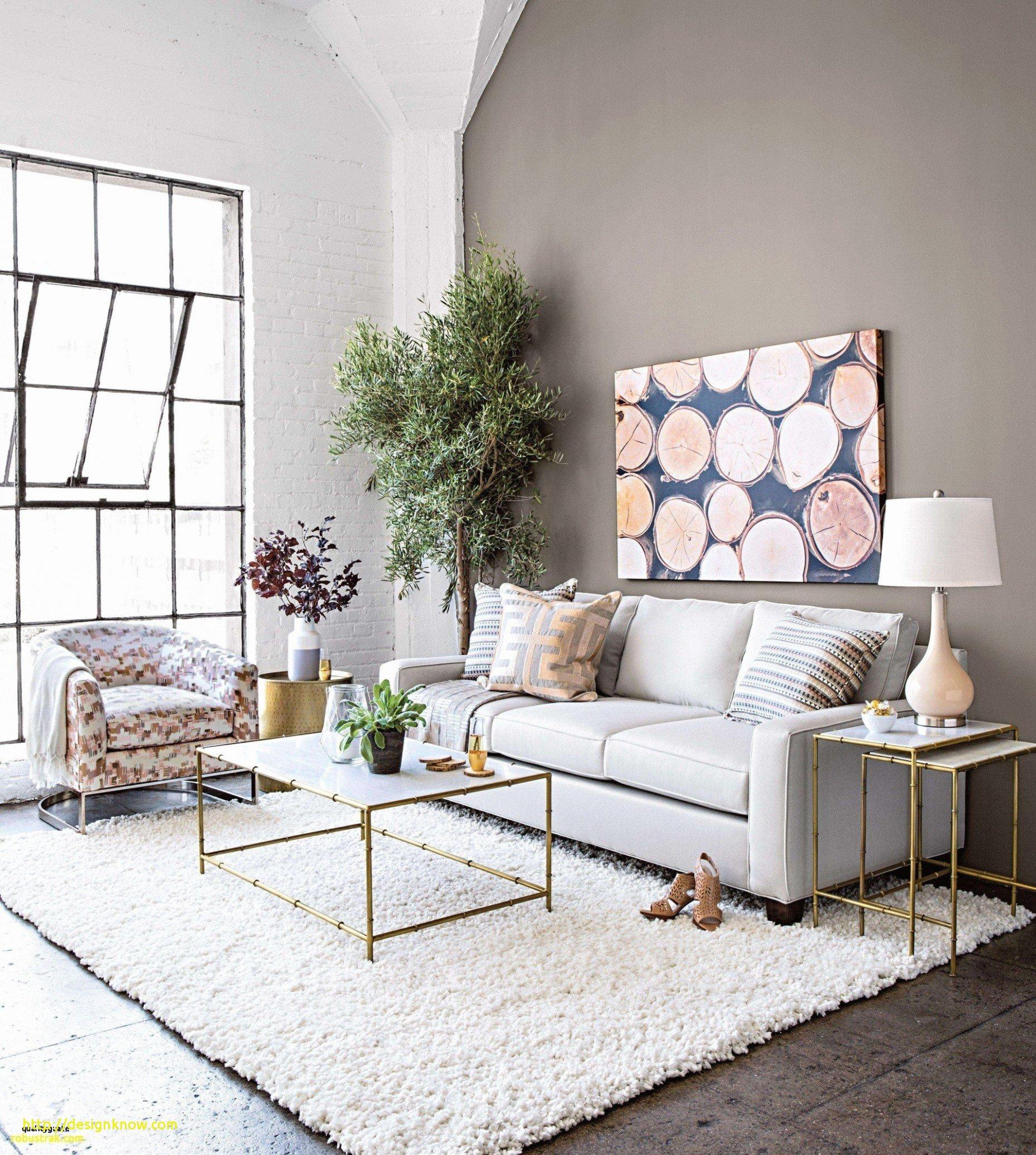 Small Bedroom Decorating Ideas Elegant Elegant Interior Design Blogs for Small Spaces