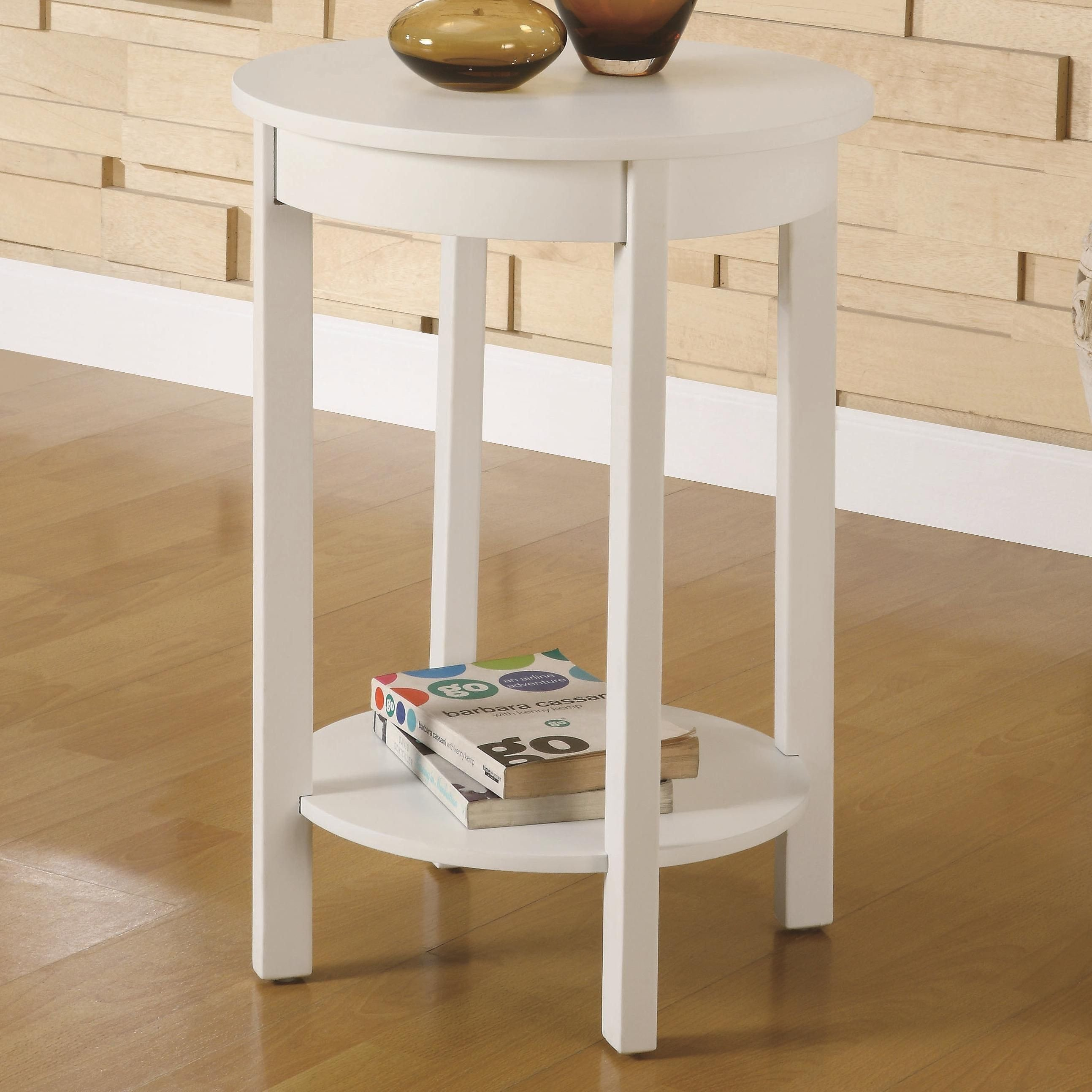 Small Bedroom End Tables Awesome the Awesome Small White Side Table