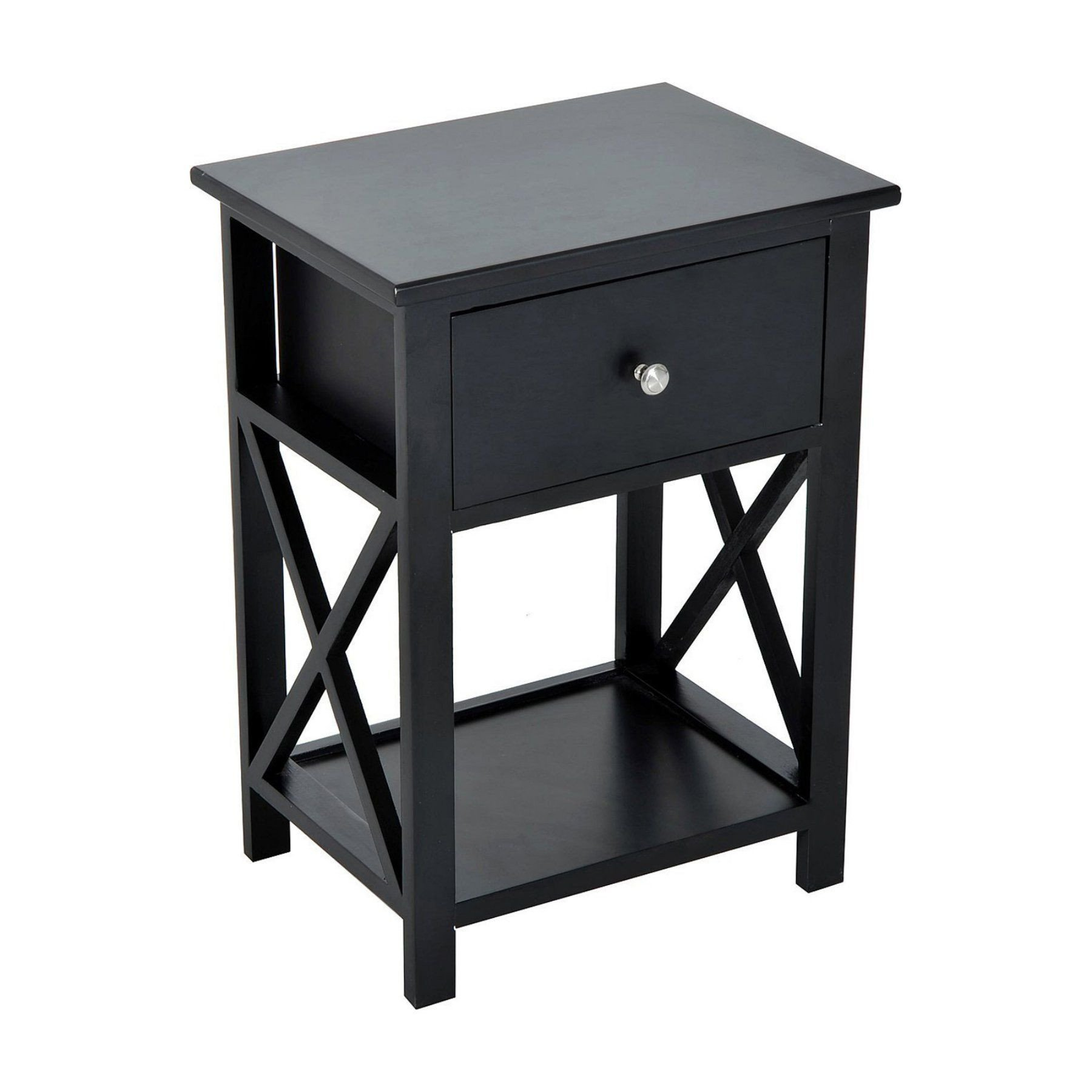 Small Bedroom End Tables Inspirational Pin On Products