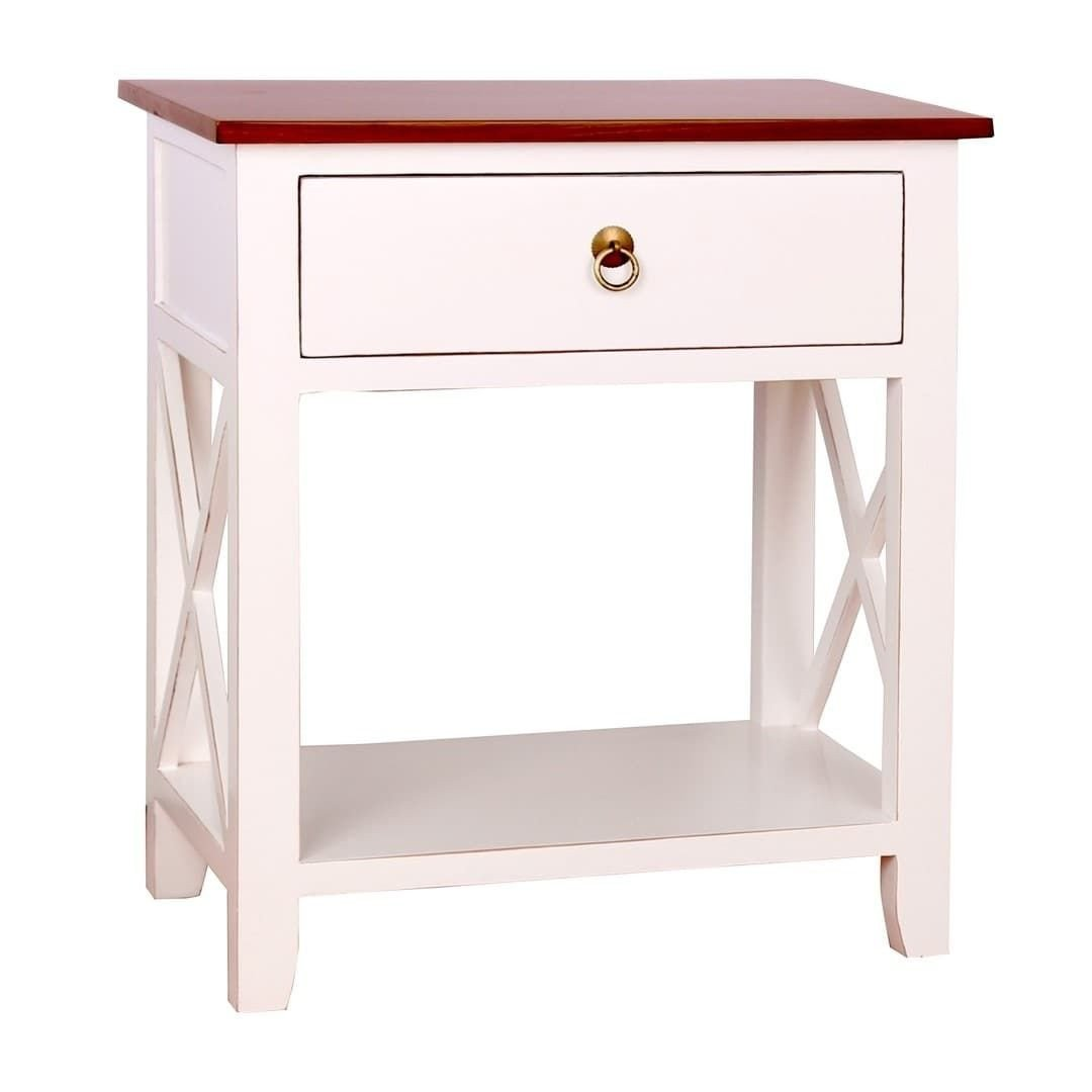 Small Bedroom End Tables New Pin On Bedroom Design