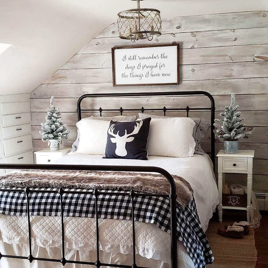 Small Bedroom King Bed Fresh 65 Amazing Ideas for Your Small Bedroom In 2020