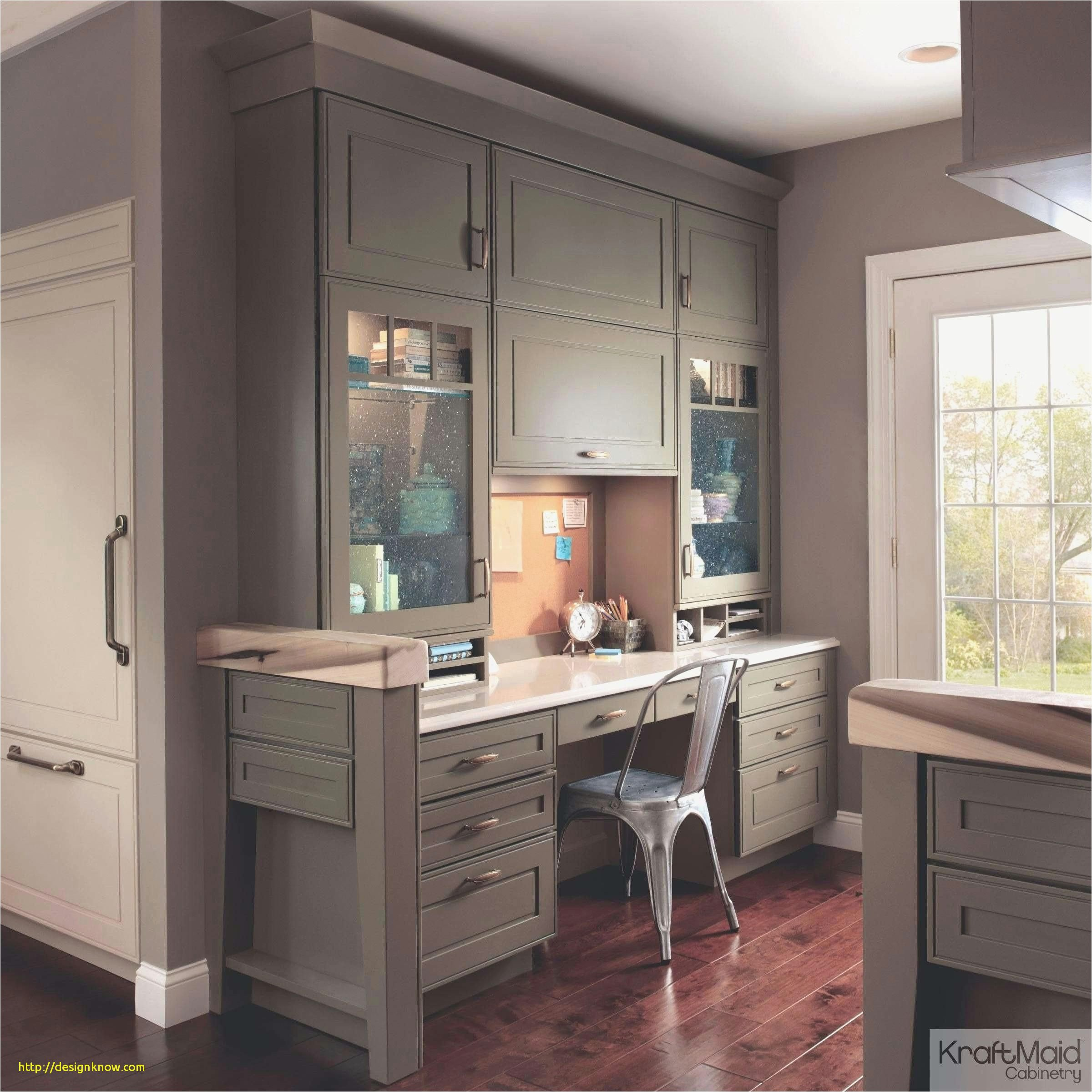 Small Bedroom Storage Ideas Beautiful Best Storage Ideas for Small Kitchens