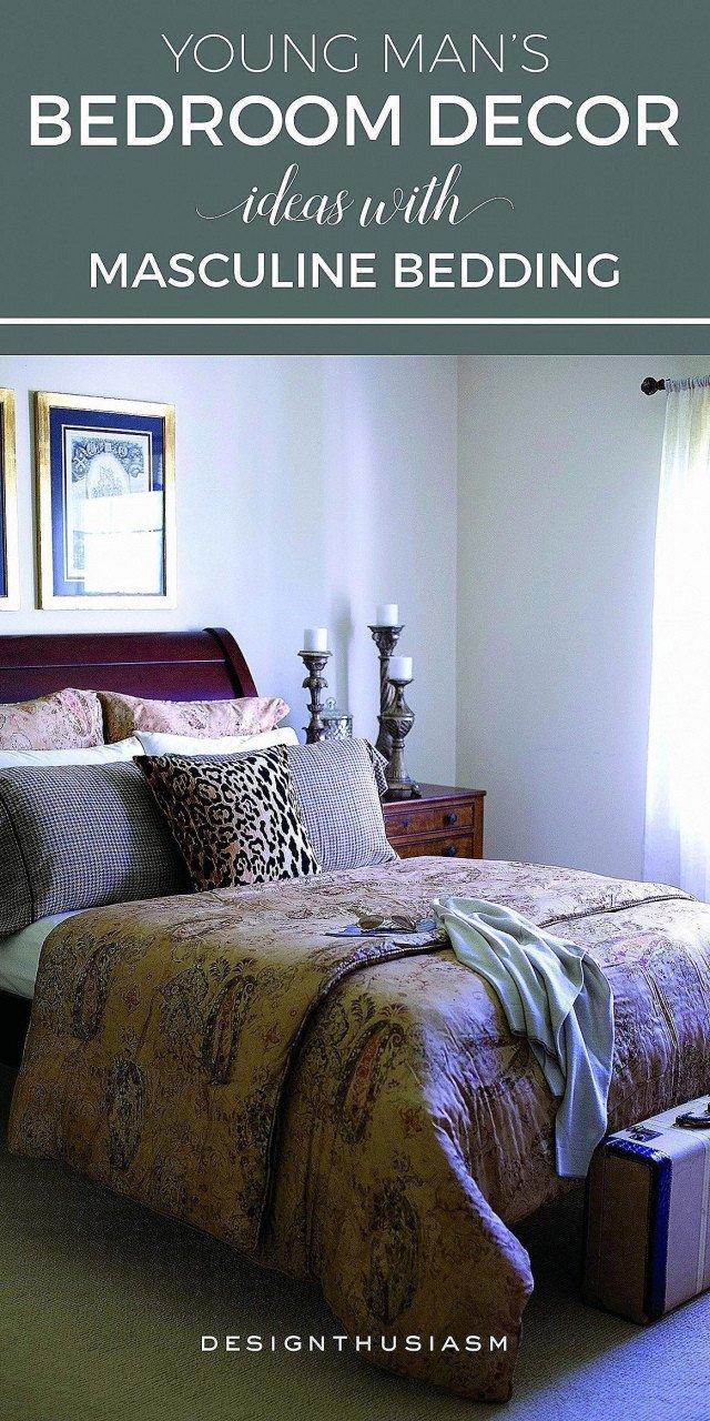 Small Bedroom Storage Ideas Fresh attic Bedroom Awesome Small attic Bedroom Ideas — Procura