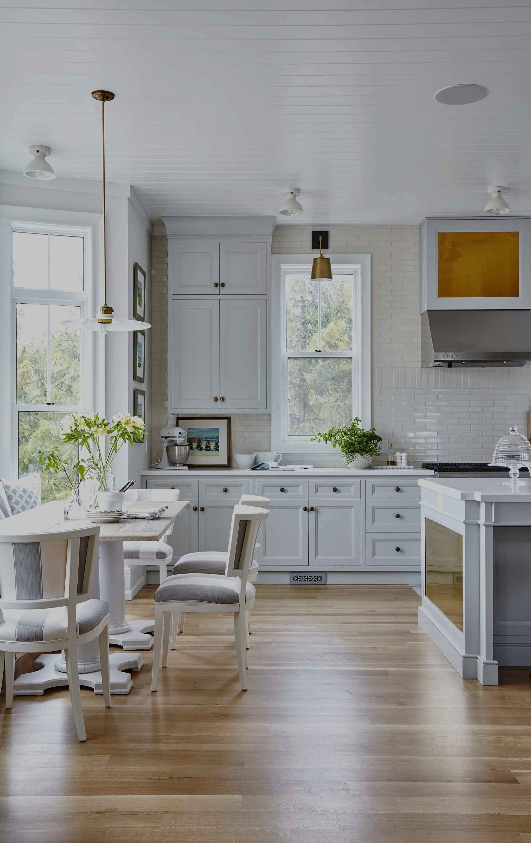 Small Bedroom Storage Ideas Inspirational 13 Stylish Black Hardwood Floors In Kitchen