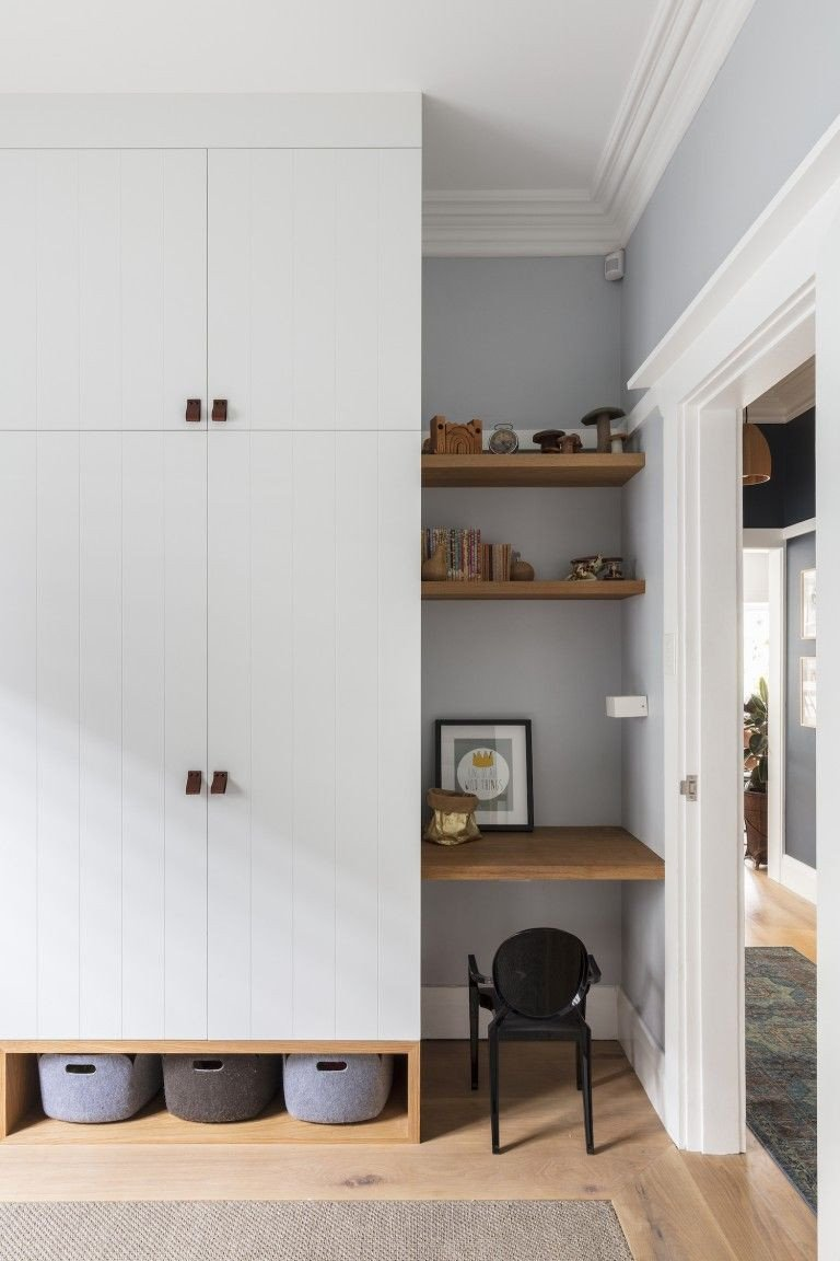 Small Bedroom Storage Ideas Lovely A Bronte Beauty