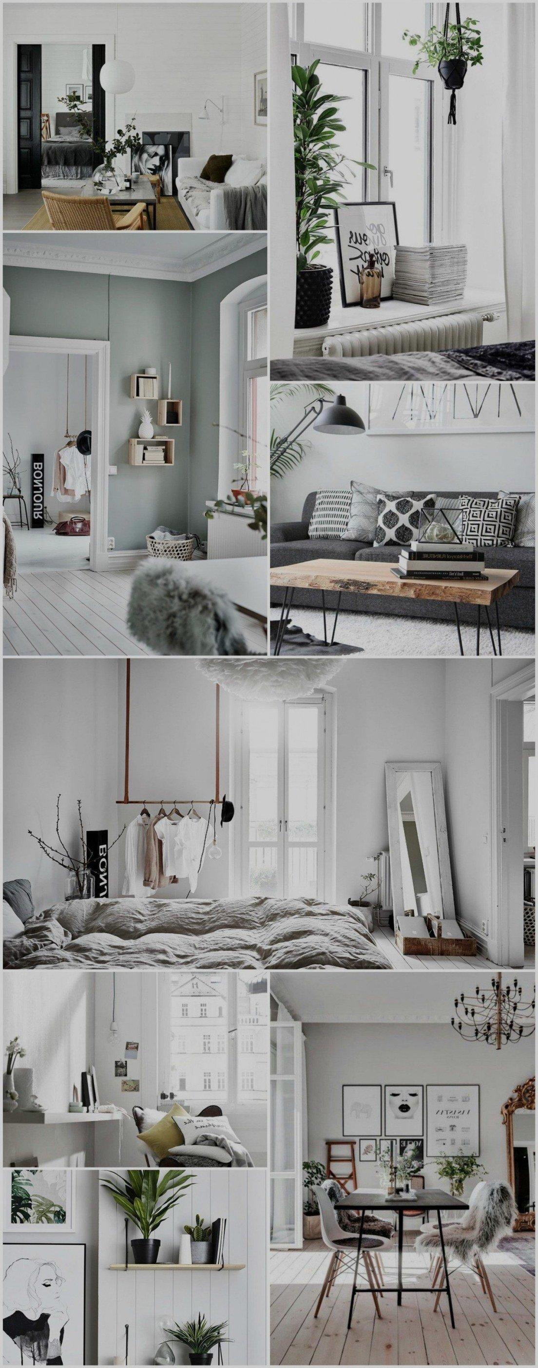 Small Bedroom Storage Ideas Unique Ikea Storage Hacks 31 Elegant Small Bedroom Storage Ideas