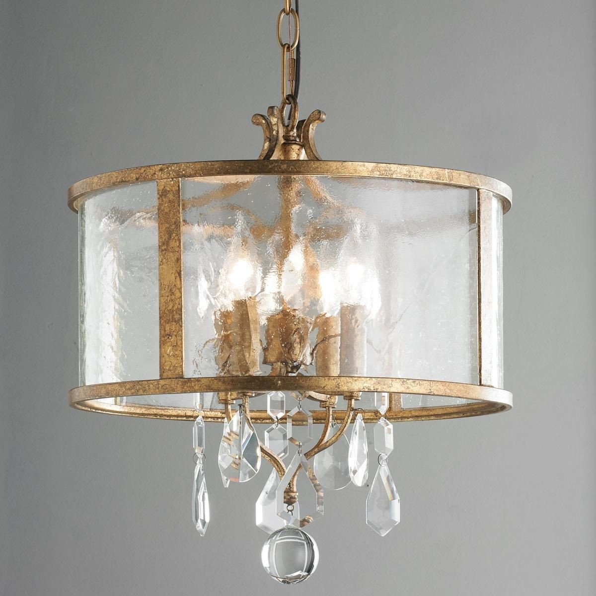 Small Chandeliers for Bedroom Awesome Vintage Modern Crystal Mini Chandelier