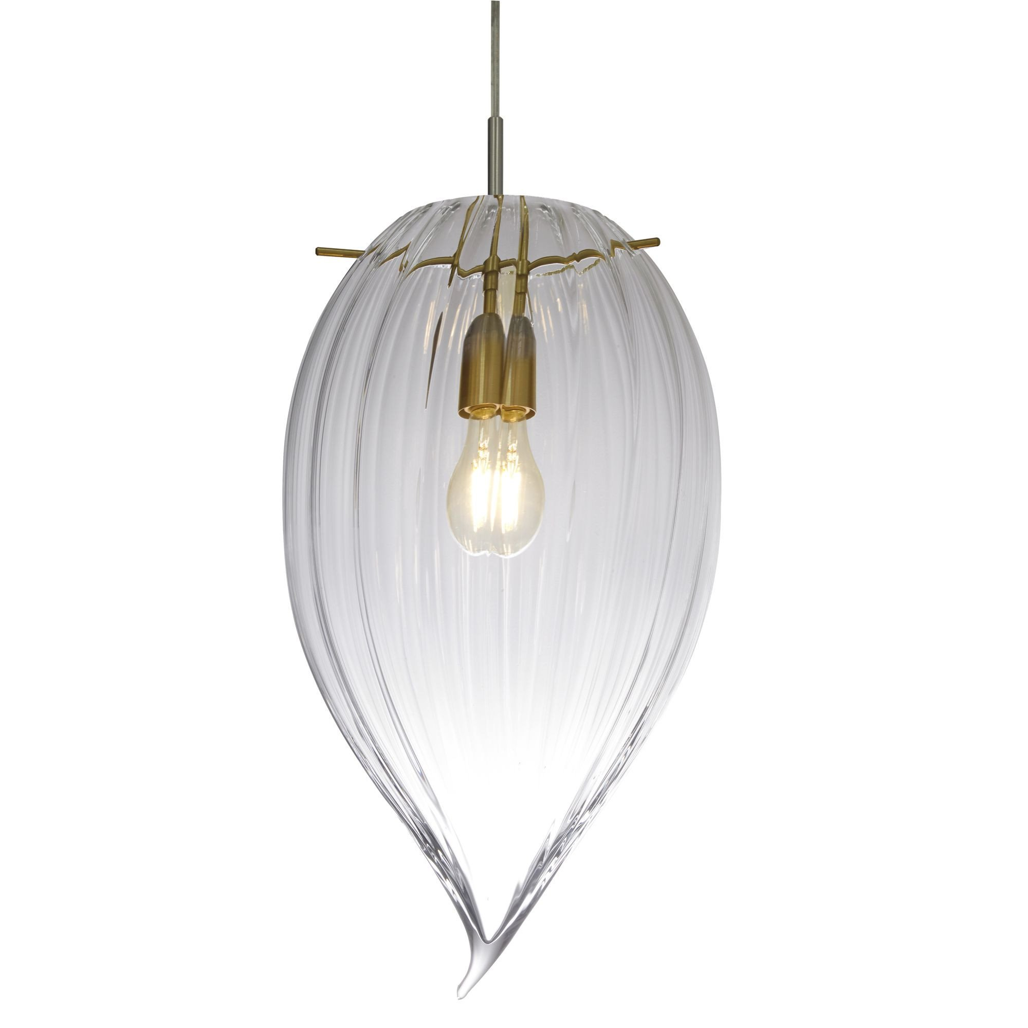 Small Chandeliers for Bedroom Fresh Ion Pendant Light