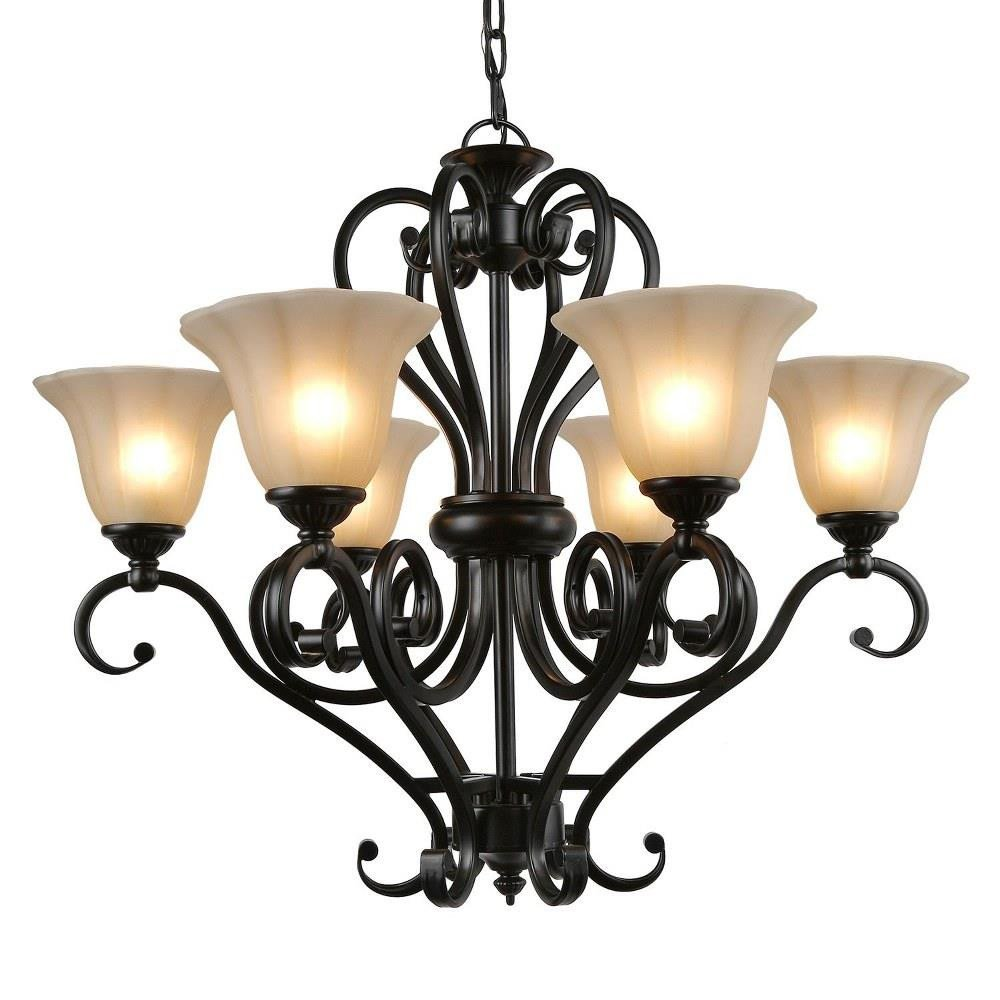 Small Chandeliers for Bedroom Lovely andromeda Six Light Chandelier