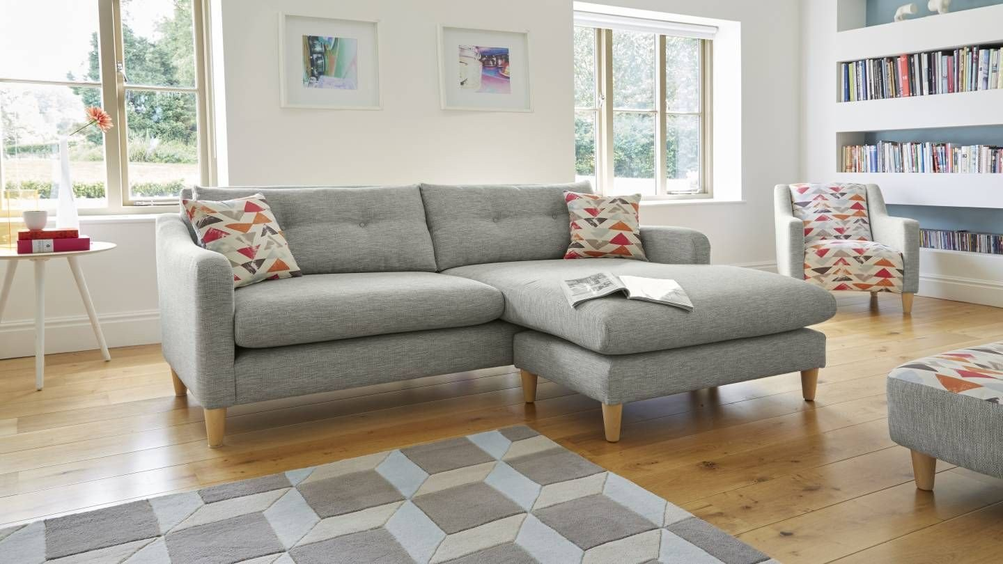 Small Comfy Chair for Bedroom Awesome Home sofology Feeling at Home On A sofa You Love
