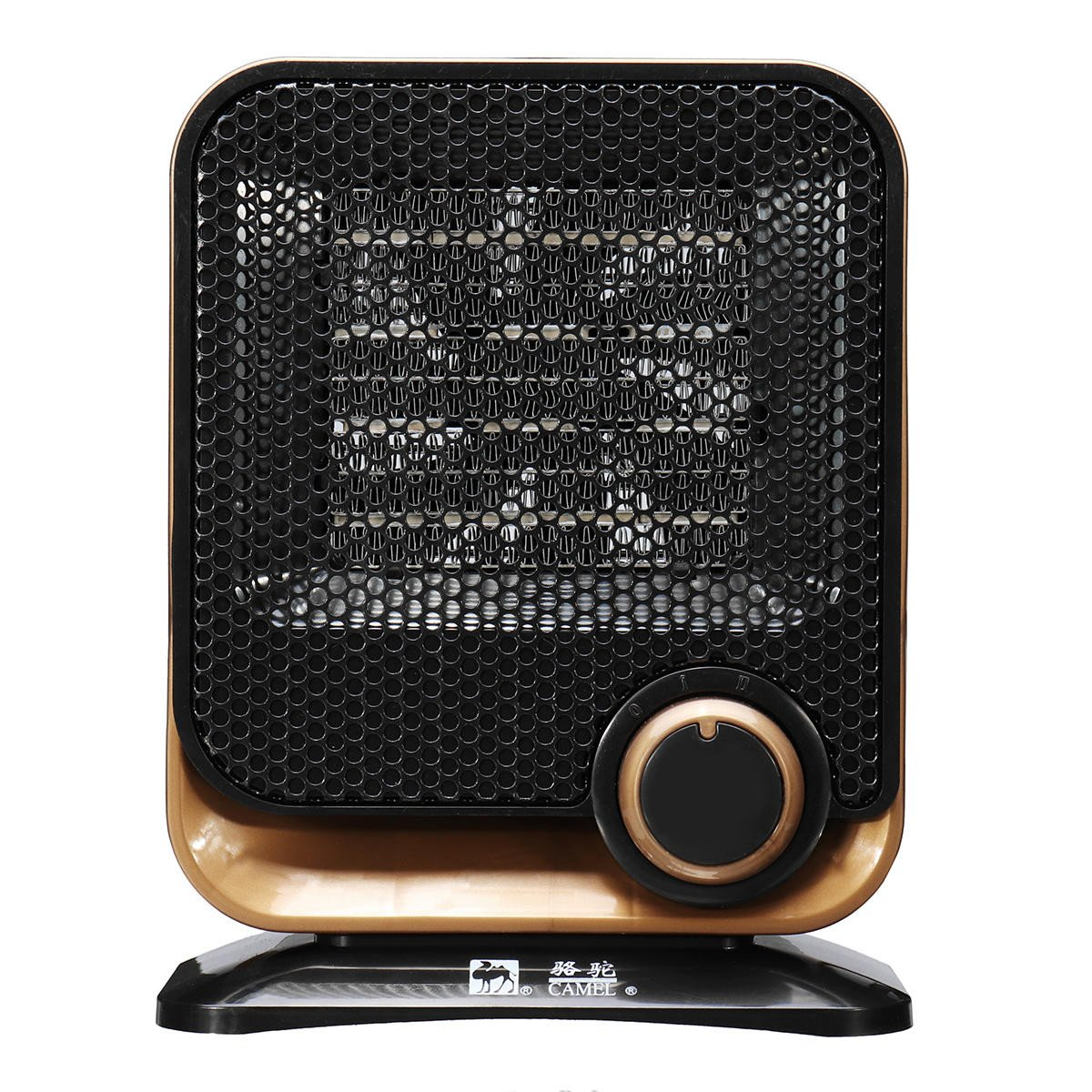 Small Heaters for Bedroom Awesome 1500w Mini Portable Heater Fan Ptc Ceramic Space Heater Desktop Electric Heater Winter Warmer