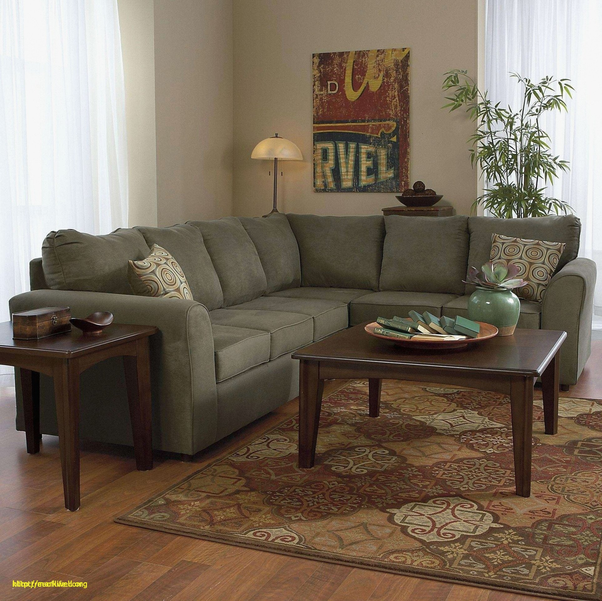 Small Loveseat for Bedroom Beautiful Unique Living Room Accent Furniture