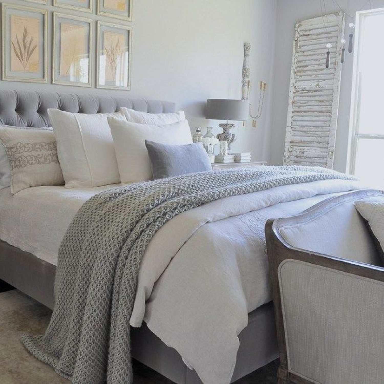 Small Master Bedroom Design Ideas Fresh Small Master Bedroom Design Ideas Tips and S