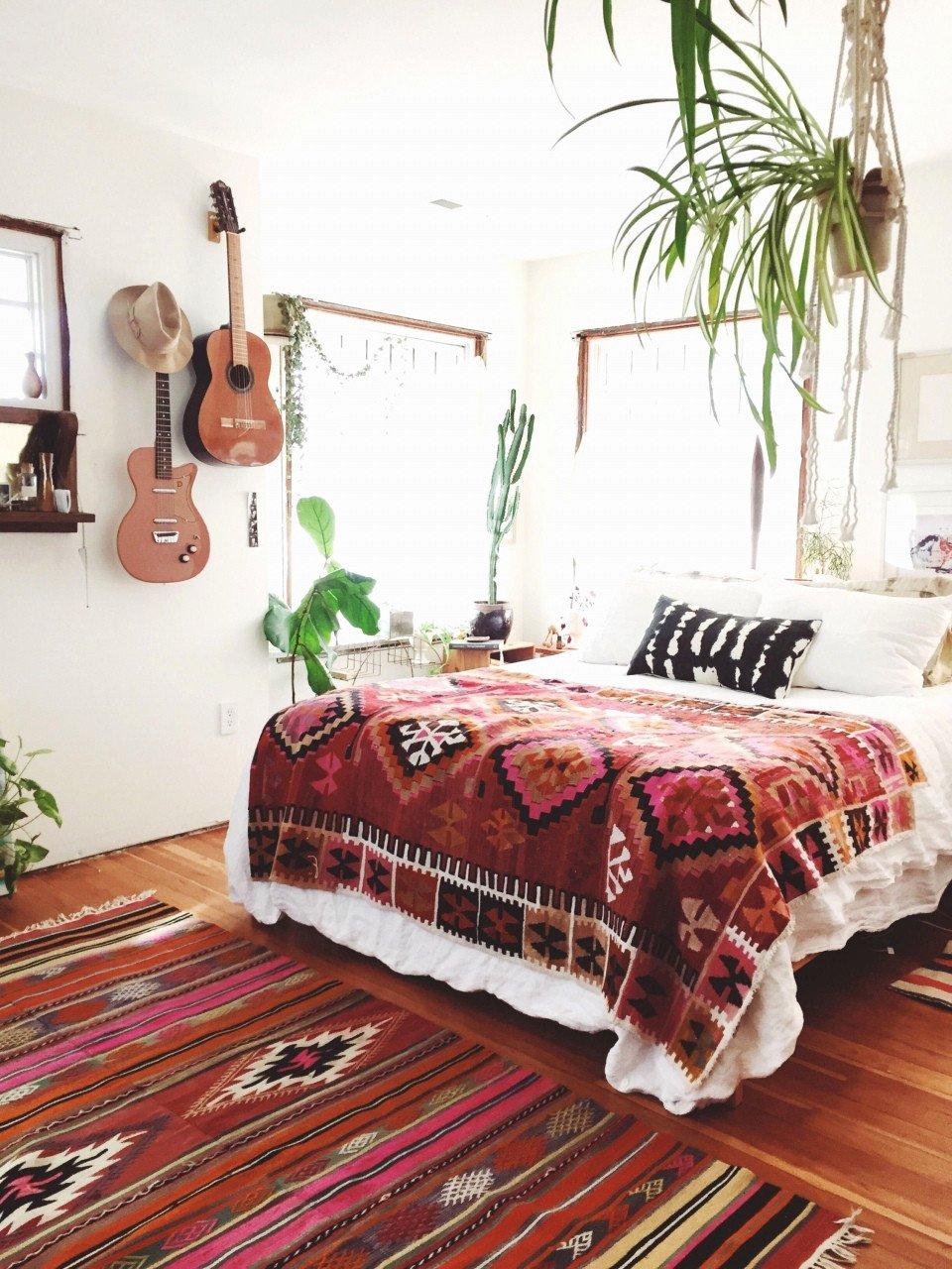 Small Master Bedroom Design Ideas Luxury Minimalist Bedroom — Procura Home Blog