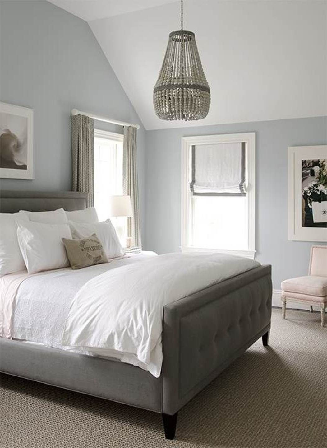 Small Master Bedroom Design Ideas Unique Love the Grey Cute Master Bedroom Ideas A Bud