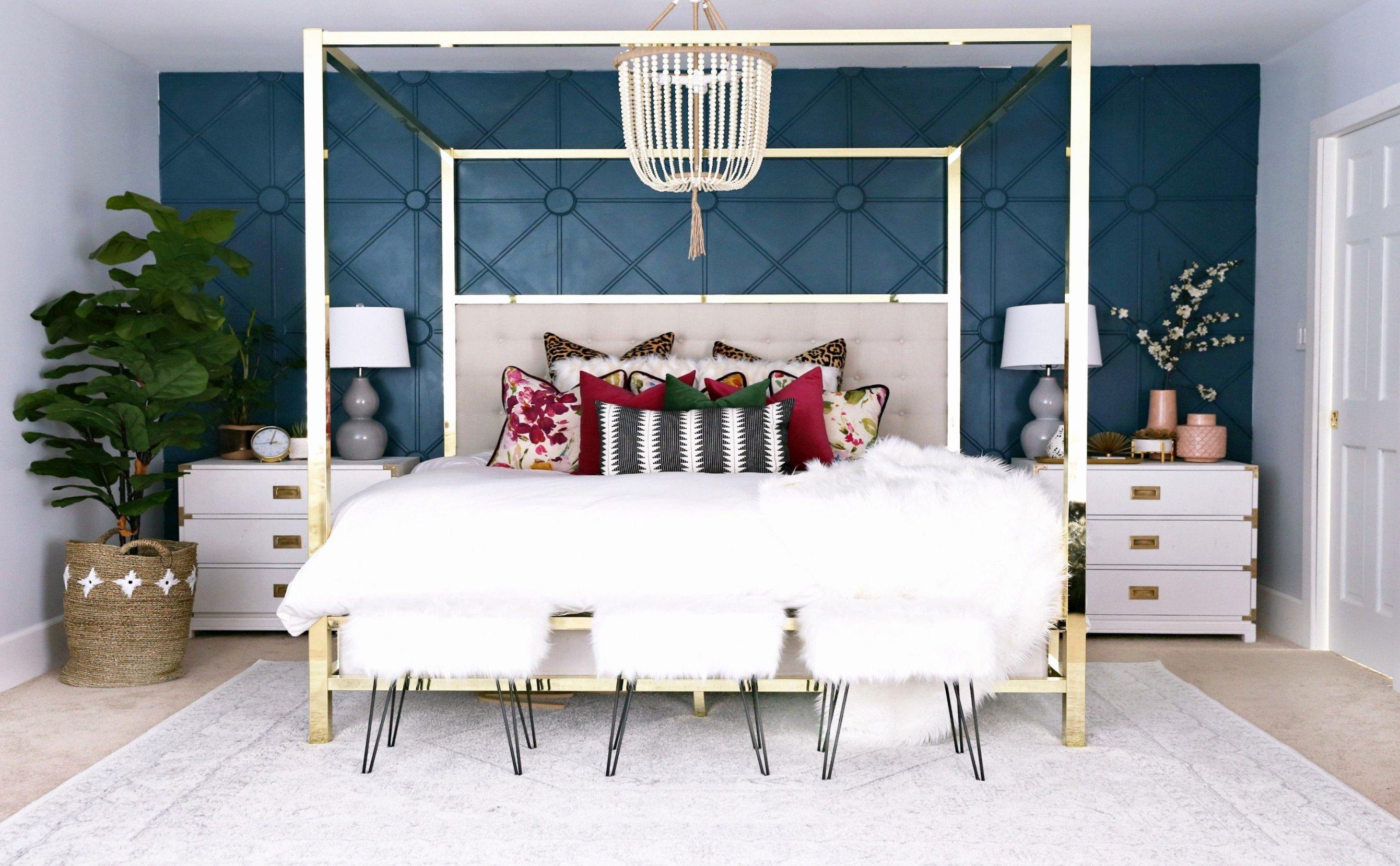 Small Master Bedroom Ideas Beautiful Bedroom Interior Design Small Master Bedroom