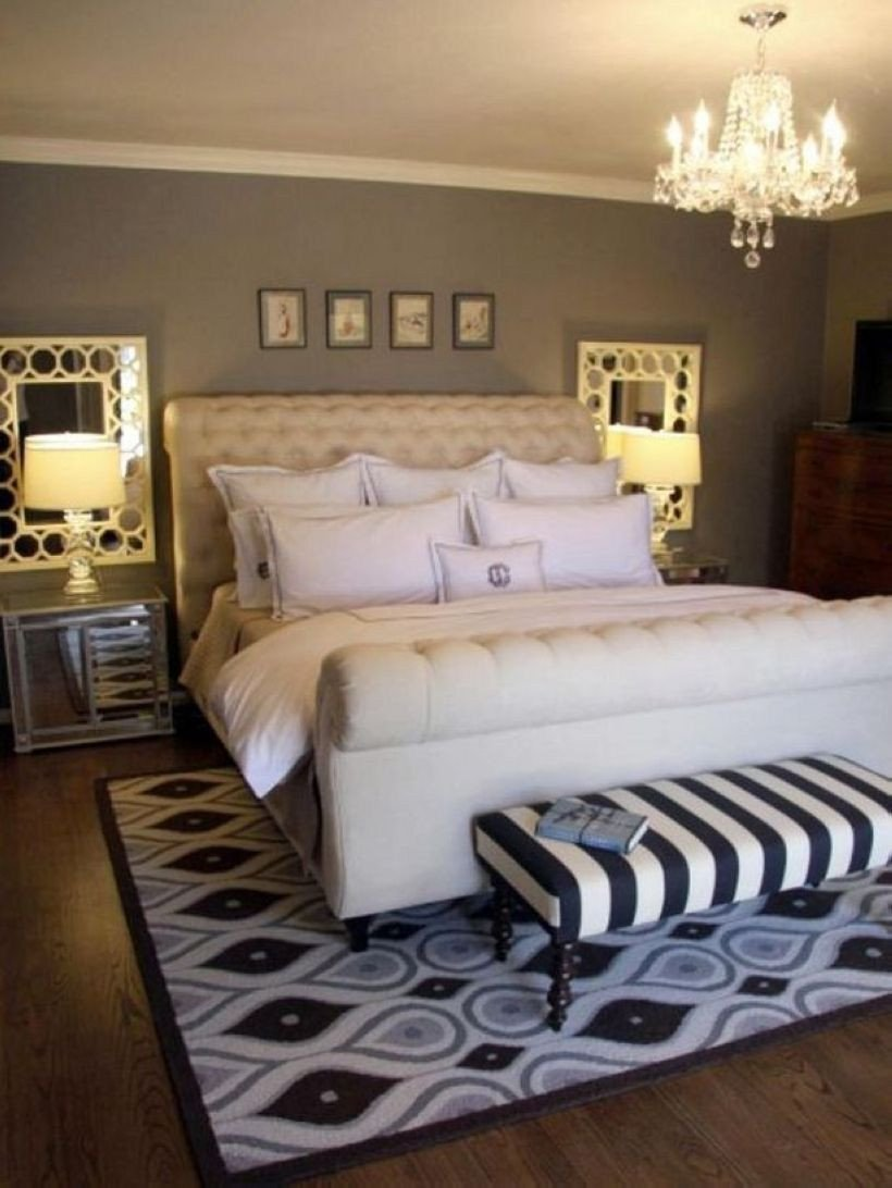 Small Master Bedroom Ideas Elegant 47 Best Small Bedroom Ideas A Bud
