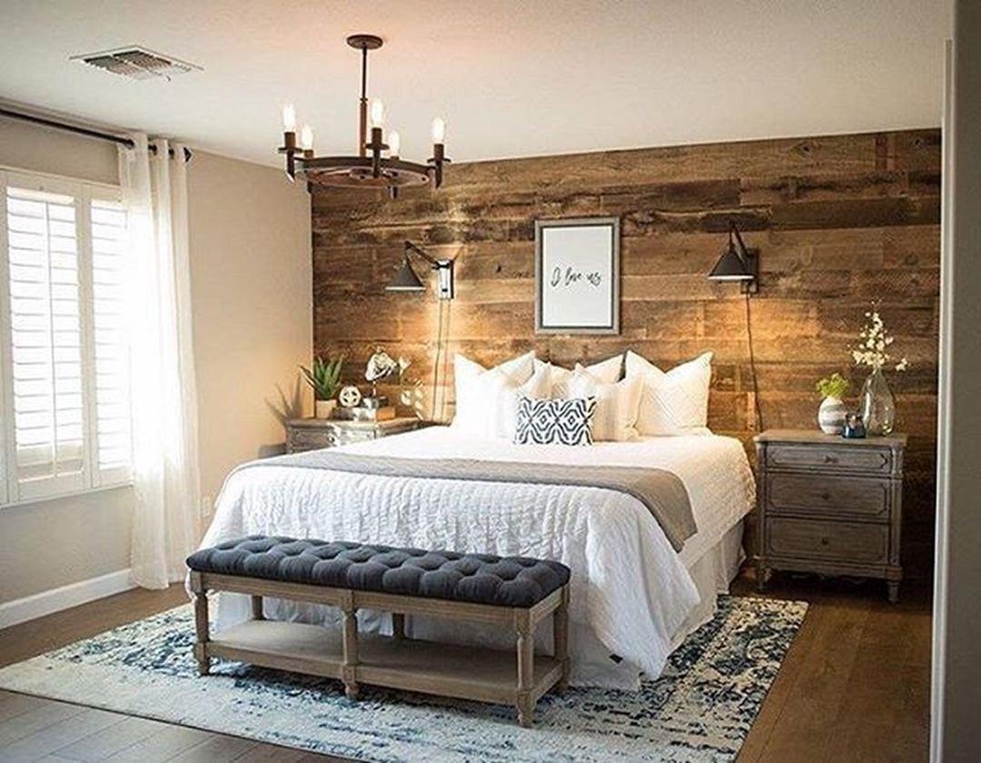 Small Master Bedroom Ideas Elegant Pin by Jennifer Stegewans On Master Bedroom