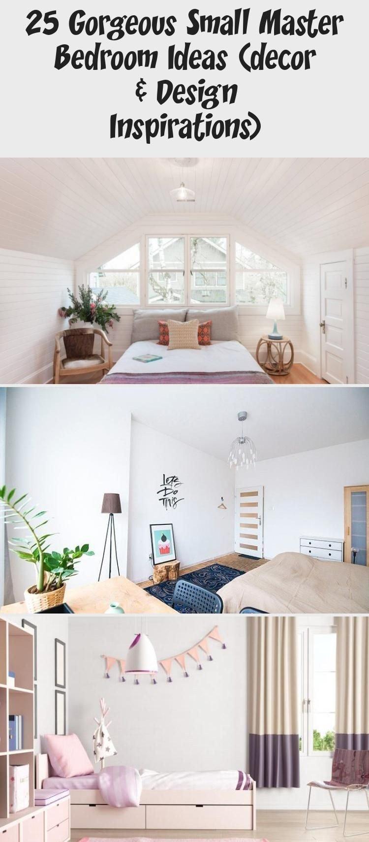Small Master Bedroom Ideas Fresh Pin On Tiny House Diy Design