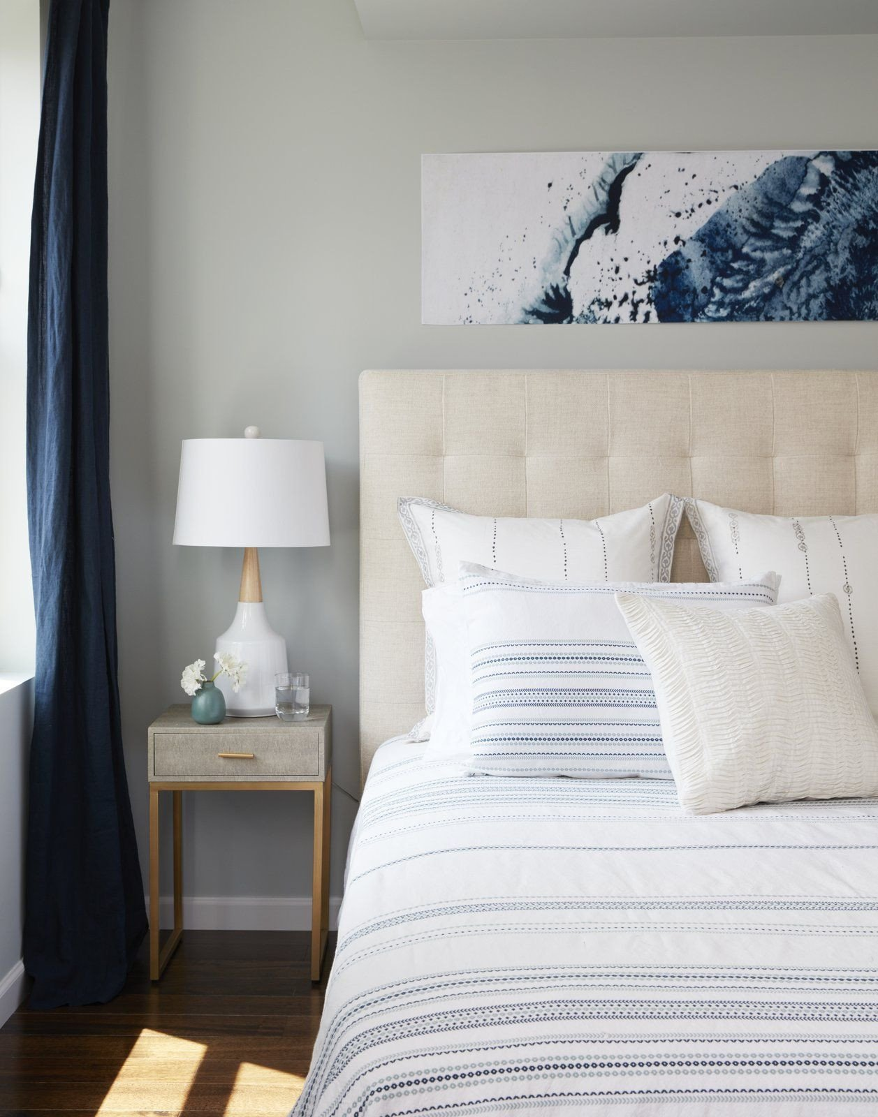 Small Master Bedroom Ideas New 16 Spectacular Master Bedroom Hardwood Floor