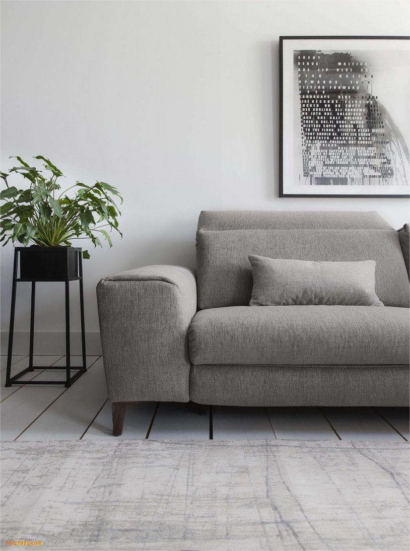Small Recliners for Bedroom Awesome Gray Couch Living Room Ideas Coffee Table for Recliner Couch