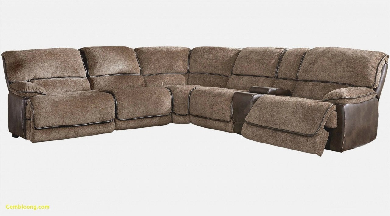 Small Recliners for Bedroom Elegant Home Decor Ideas for Small Living Room – Euro Rscg Chicago