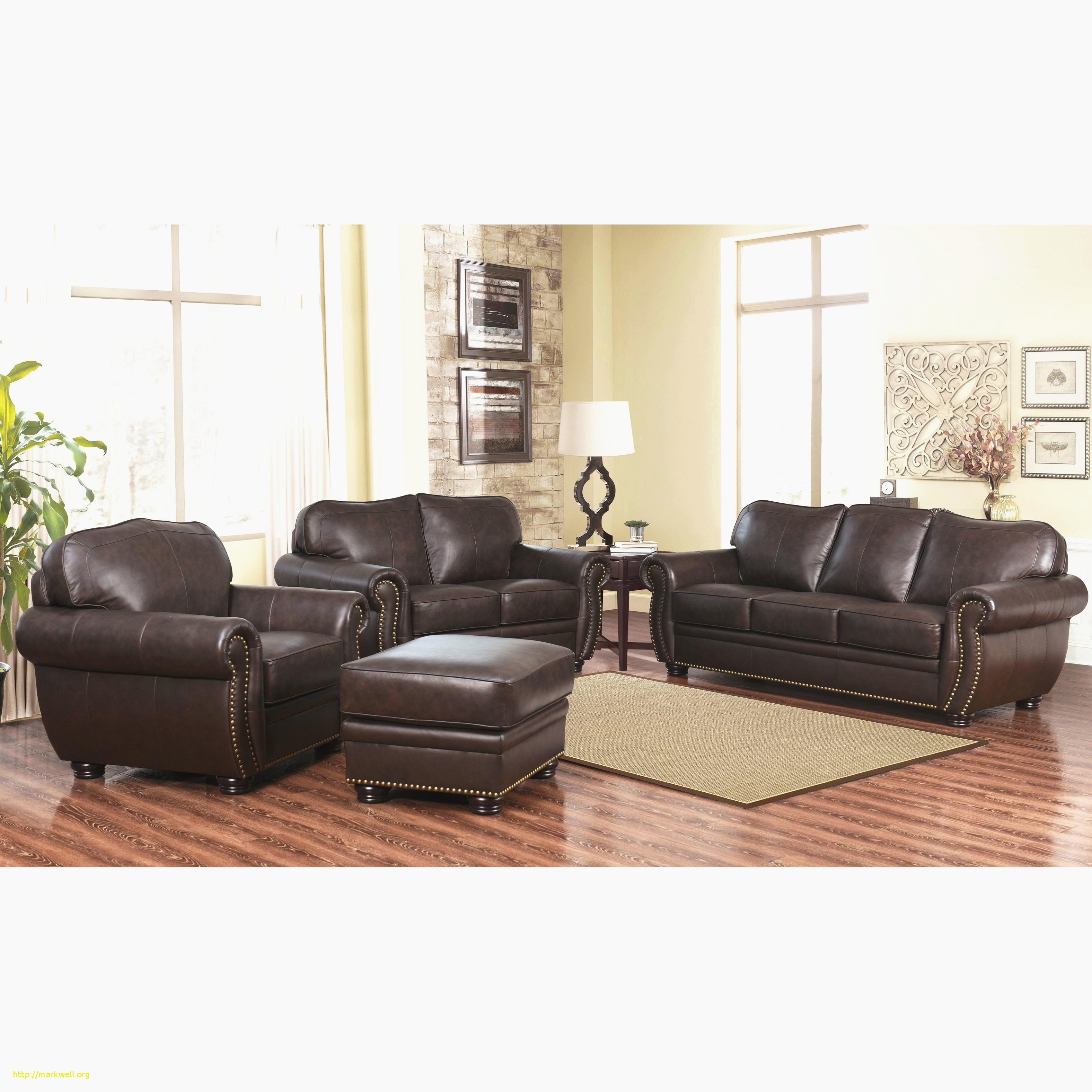 Small Recliners for Bedroom Fresh Fresh Walmart Dining Room Chairs