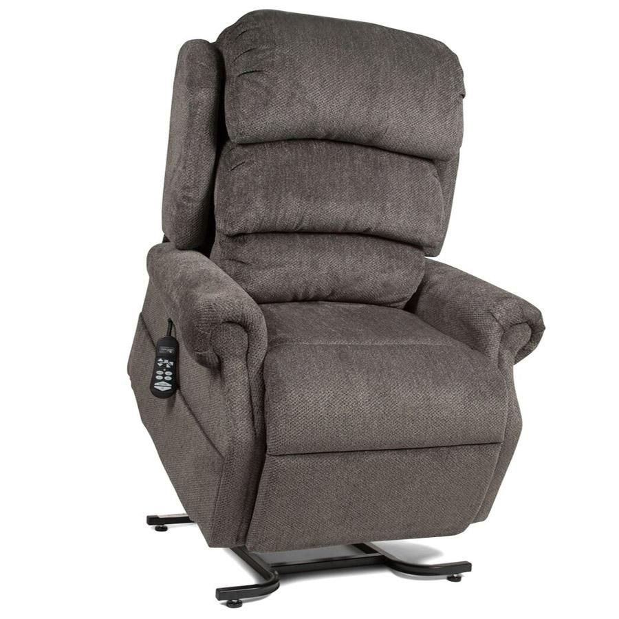 Small Recliners for Bedroom Fresh Ultra fort Uc550 M26 Medium Wide 500 Stellar fort