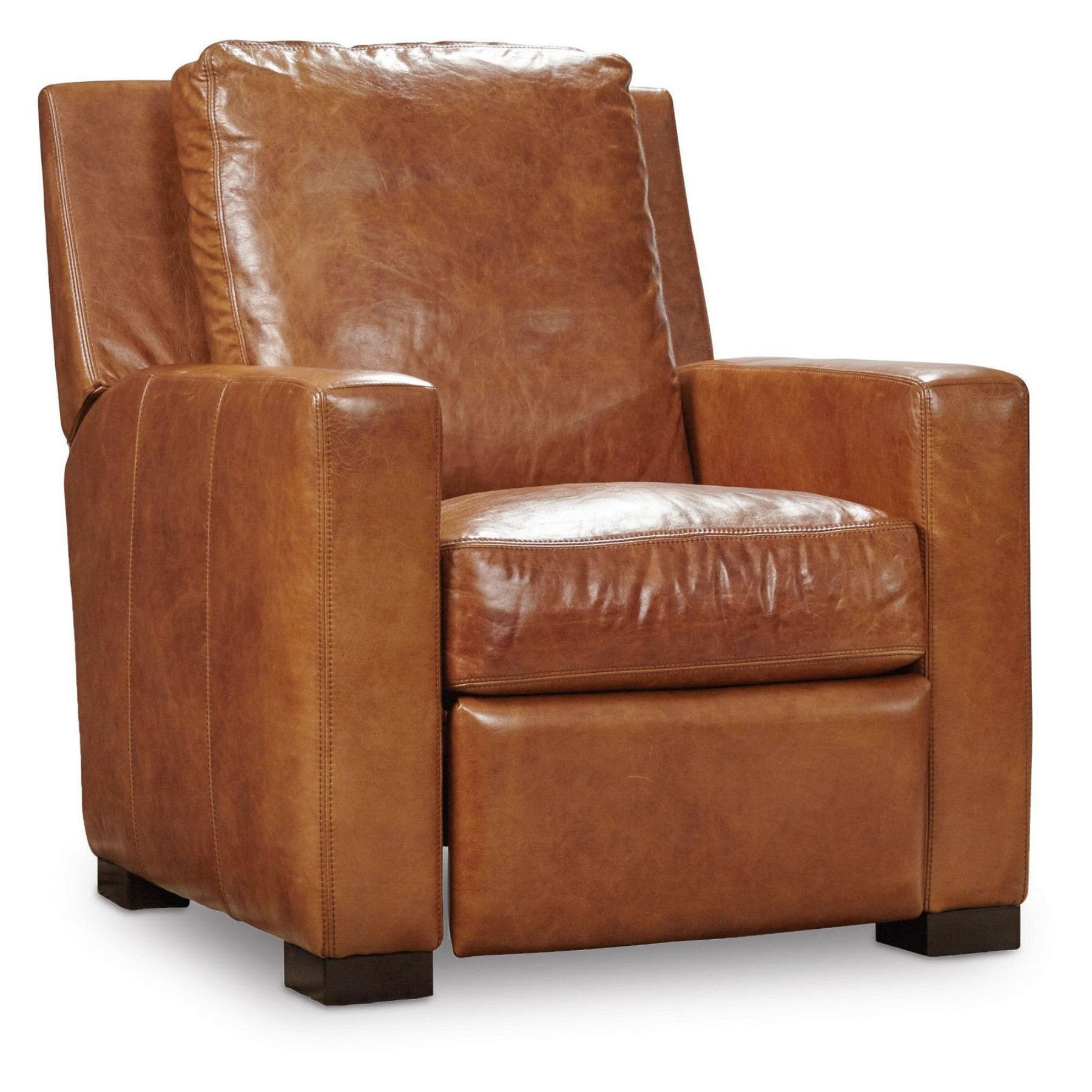 Small Recliners for Bedroom Luxury Hooker Furniture Thomas Recliner Rc352 084