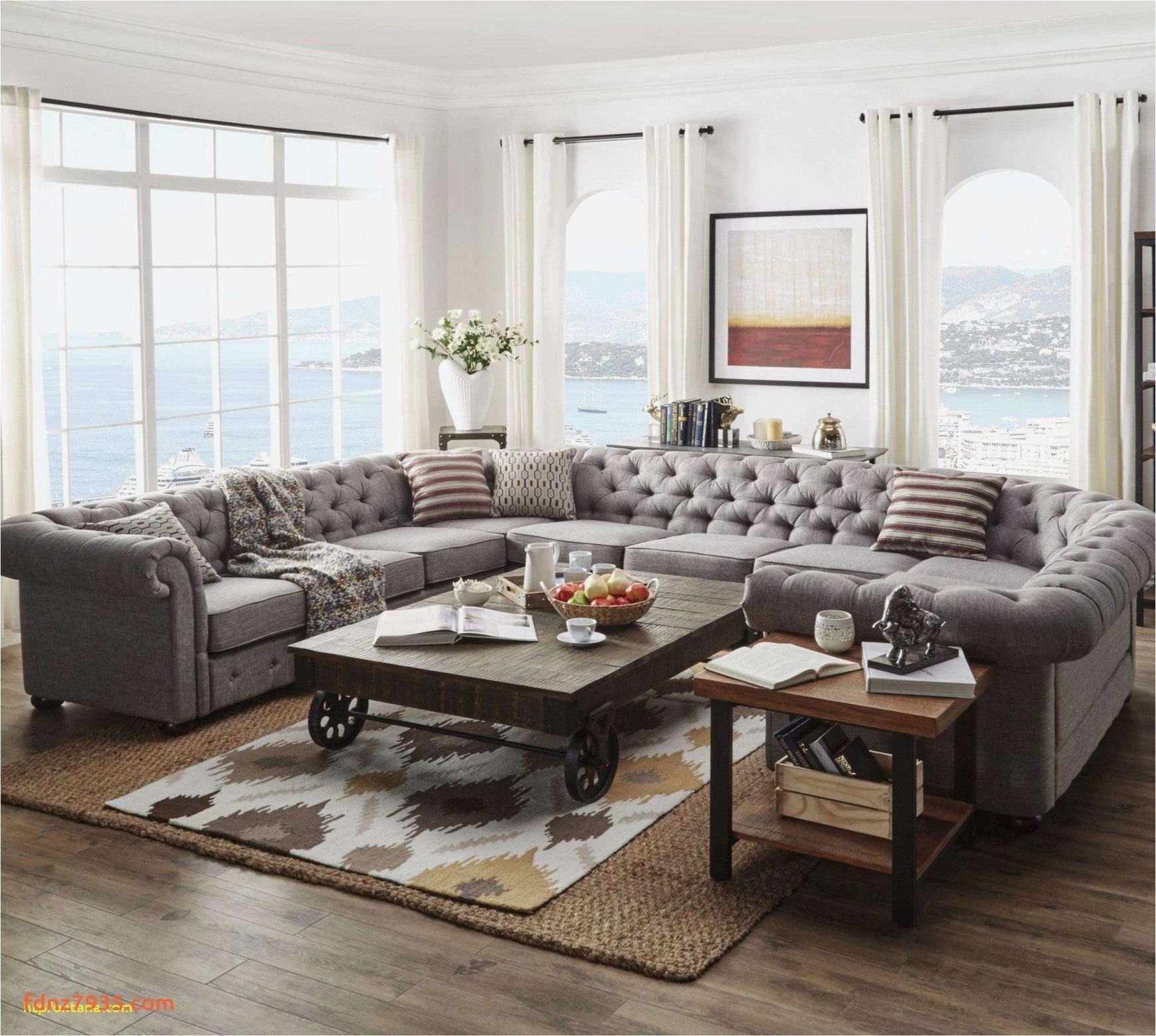 Small Recliners for Bedroom Unique Modern Style Living Room sofas Ideas Living Room Fresh sofa