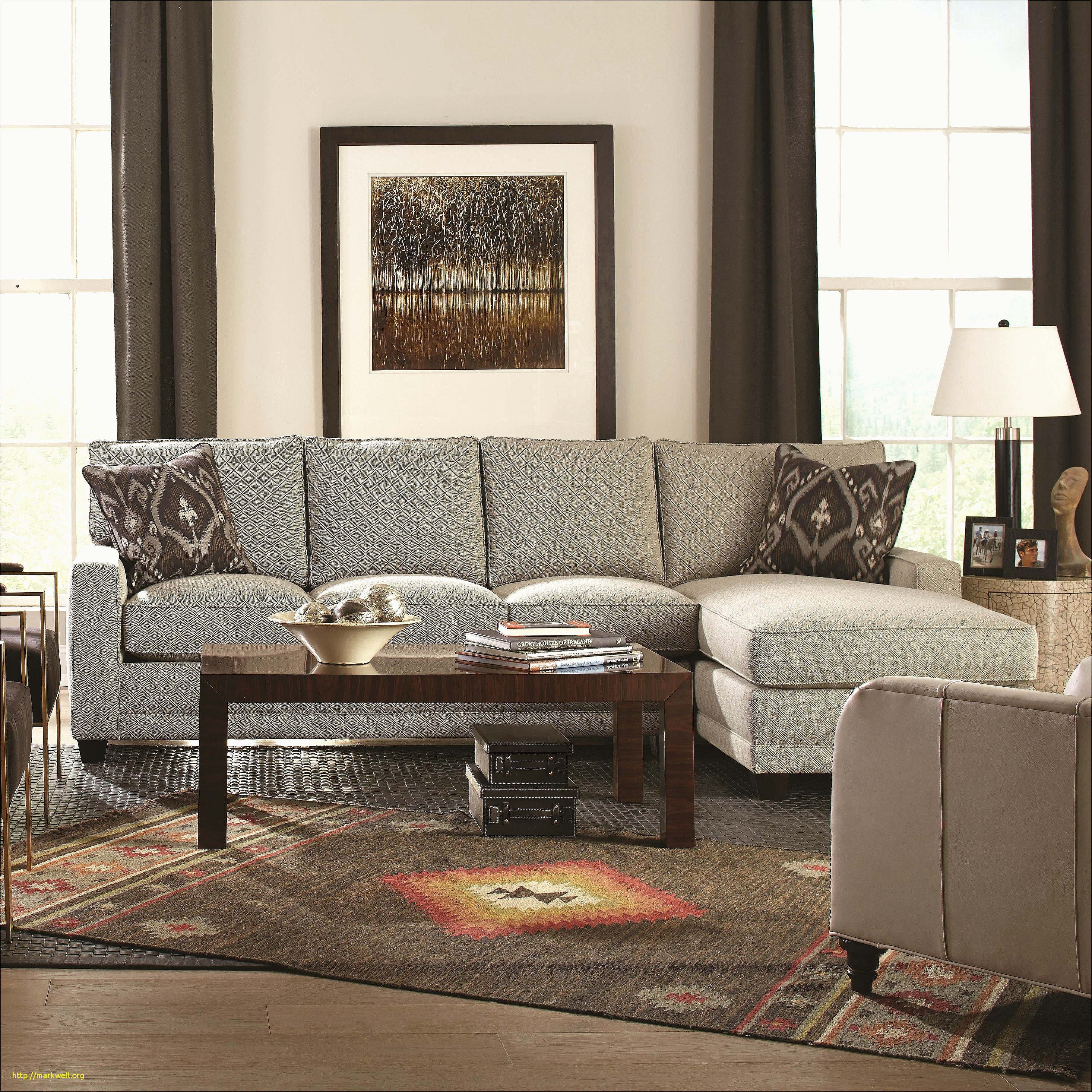 Small Recliners for Bedroom Unique Unique Living Room Accent Furniture