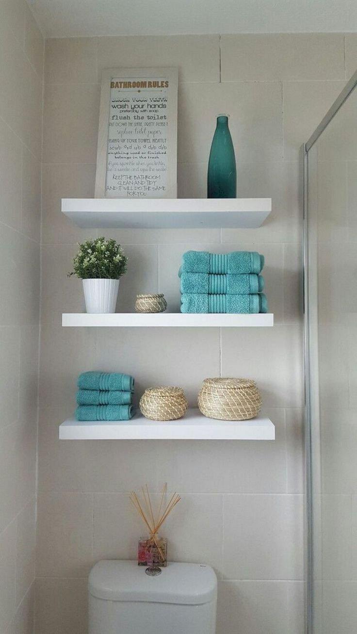 Small Shelves for Bedroom Elegant Best Best 20 Bathroom Shelves Over toilet Design Ideas that