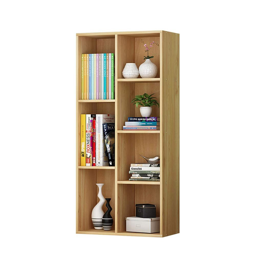Small Storage Bench for Bedroom Fresh Amazon Xing Hua Shop Bookshelf Locker Home Bookcase