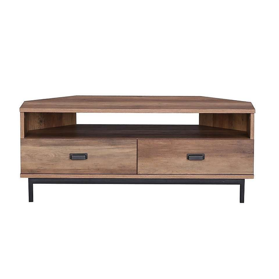Small Tv Stand for Bedroom Elegant Fulton Corner Tv Stand In 2019 Furniture