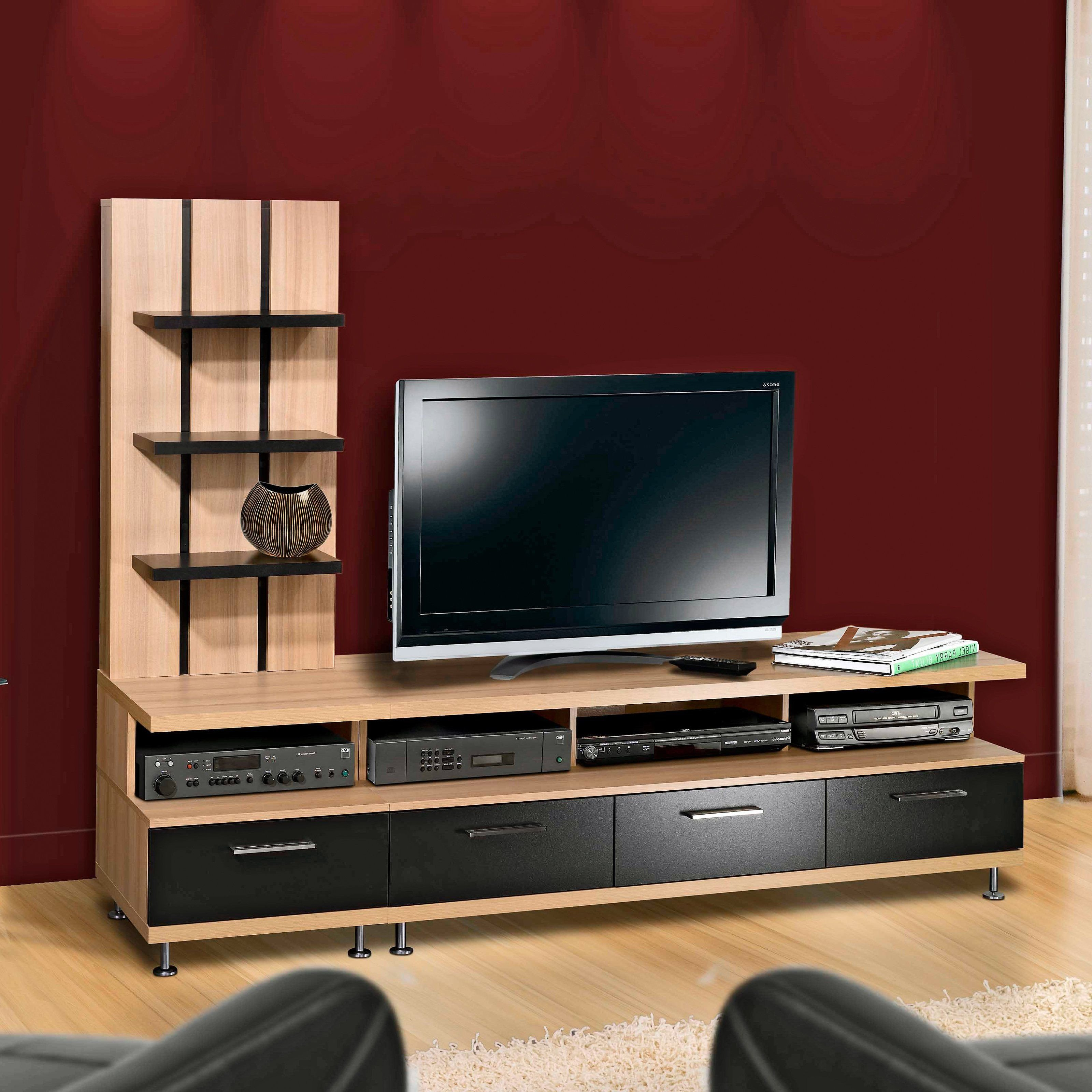 Small Tv Stand for Bedroom Lovely 44 Best Tv Stand Images