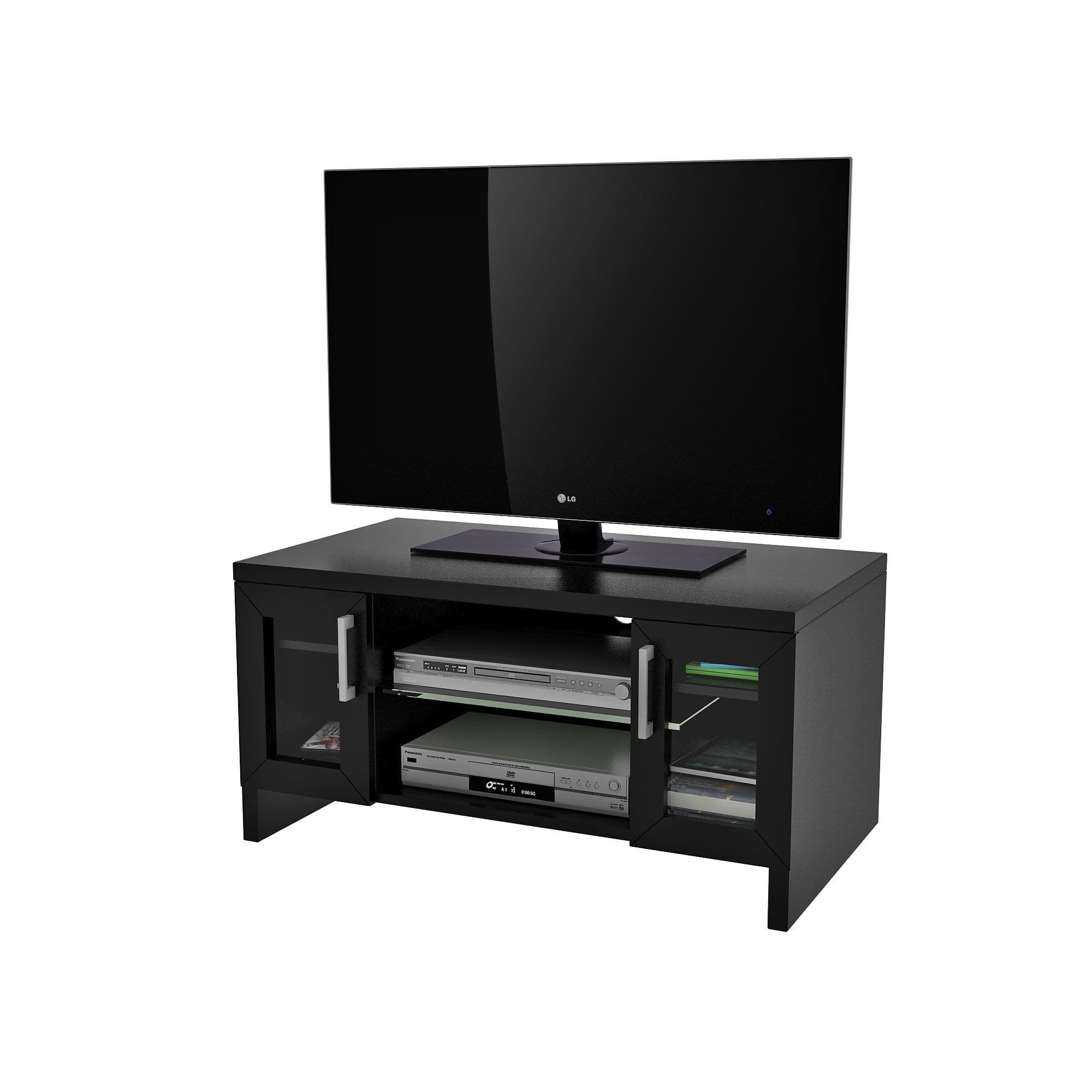 Small Tv Stand for Bedroom Unique Line Shopping Bedding Furniture Electronics Jewelry