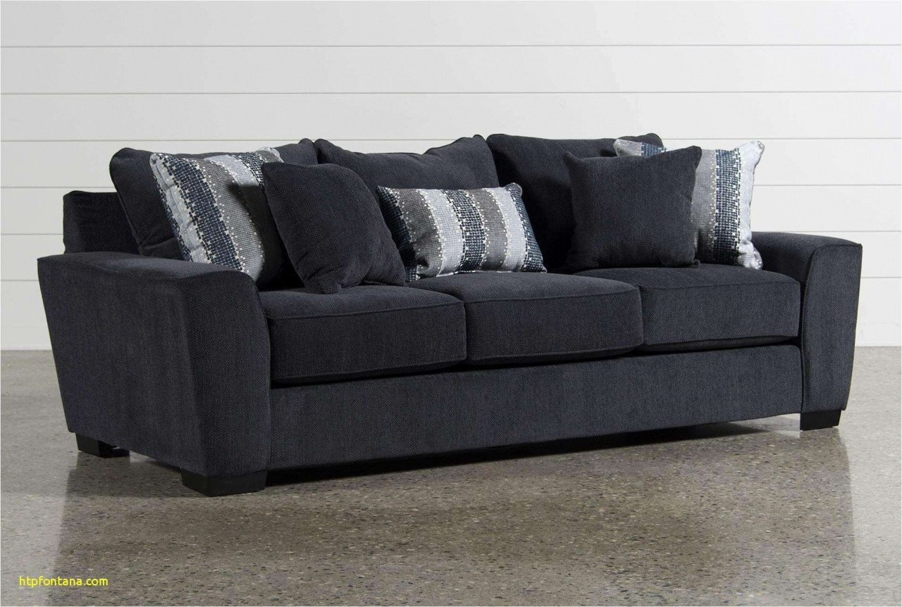 Sofa Bed for Bedroom Beautiful sofa with Bed sofa Bed Frisch istikbal Couch Luxus