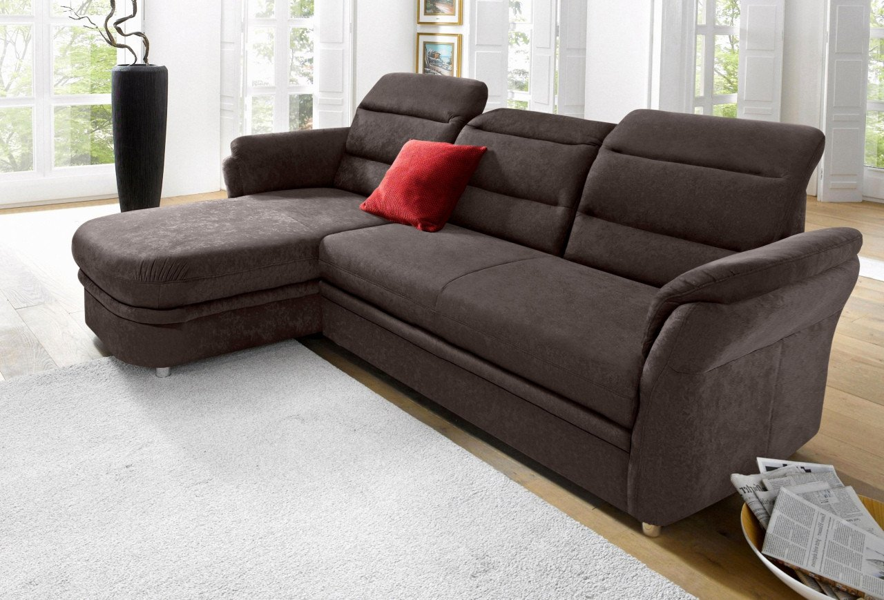 Sofa Bed for Bedroom Fresh Floor sofa Bed — Procura Home Blog