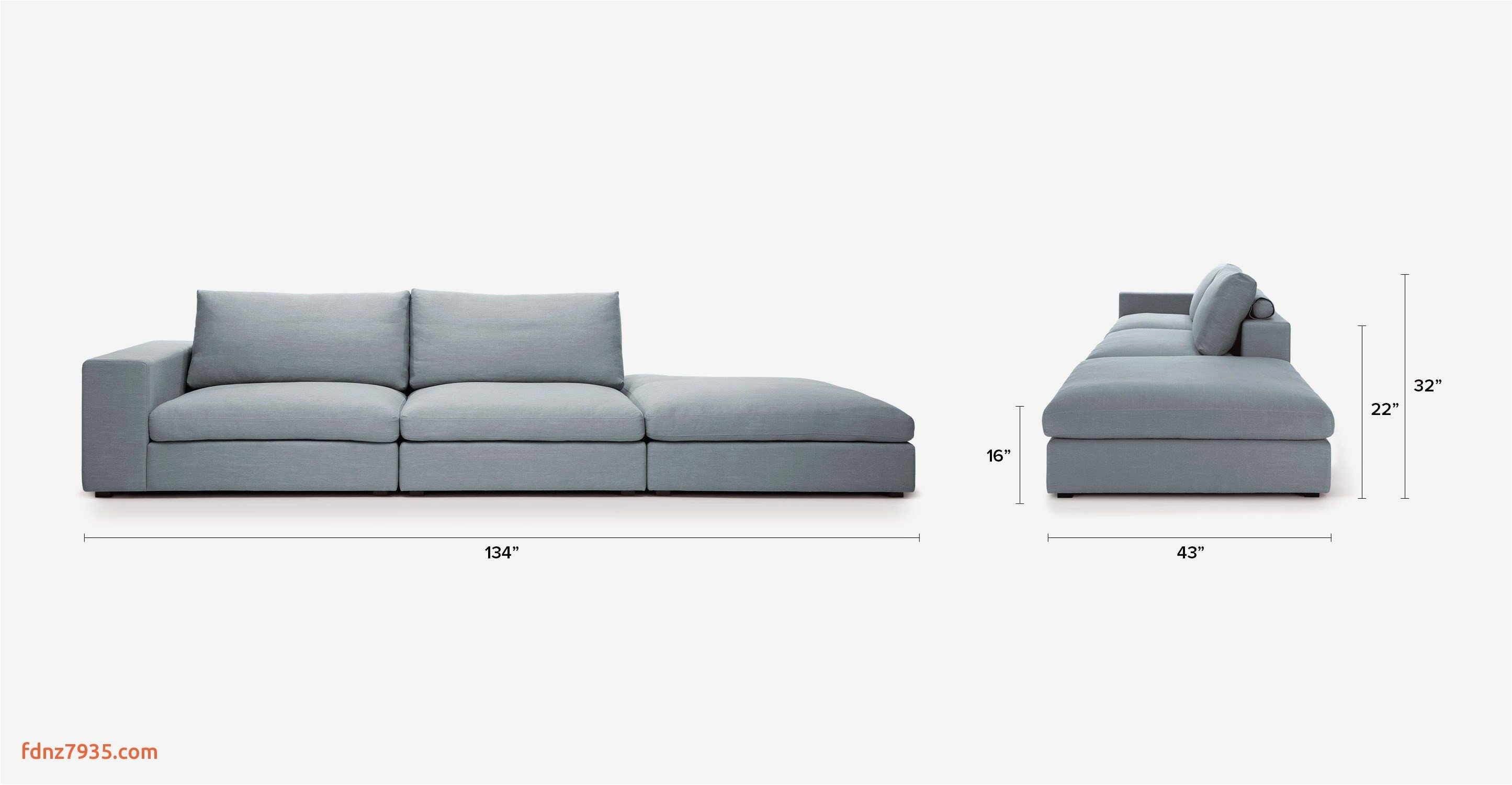 Sofa Bed for Bedroom Fresh Fresh Futons for Tall People — Beautiful Furniture